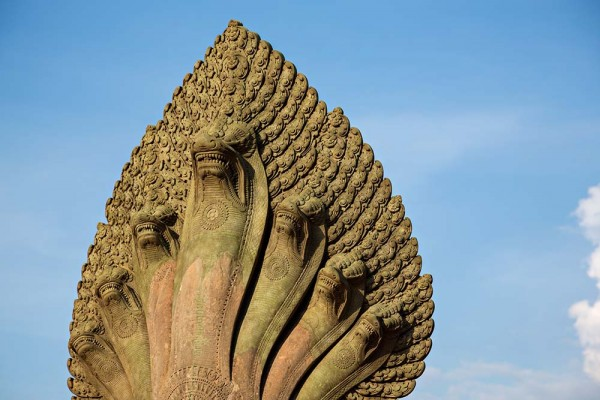 angkor-wat-temple-cambodia-2-600x400.jpg
