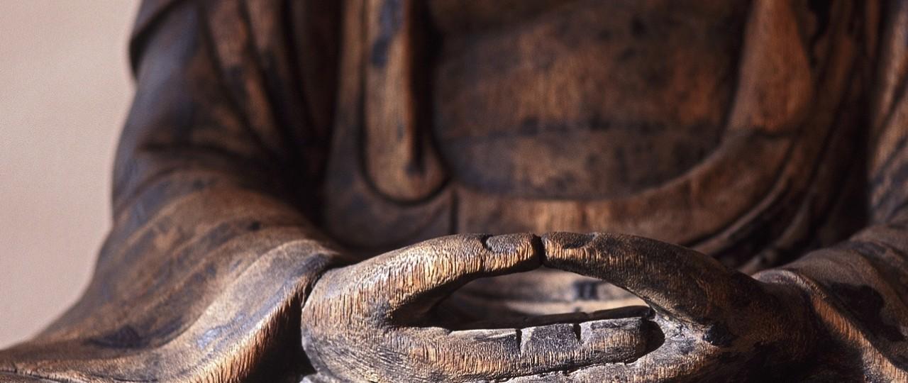 buddha hand mudra.jpg