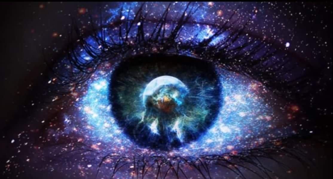 eye close up.galaxy.jpg