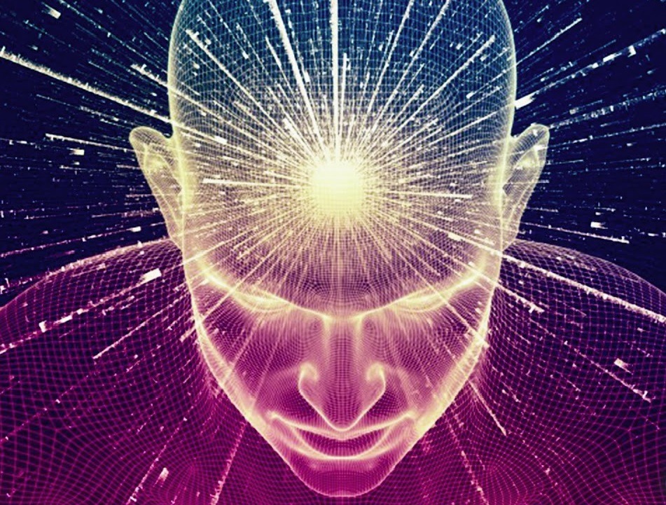 digital mind.bigger.jpg