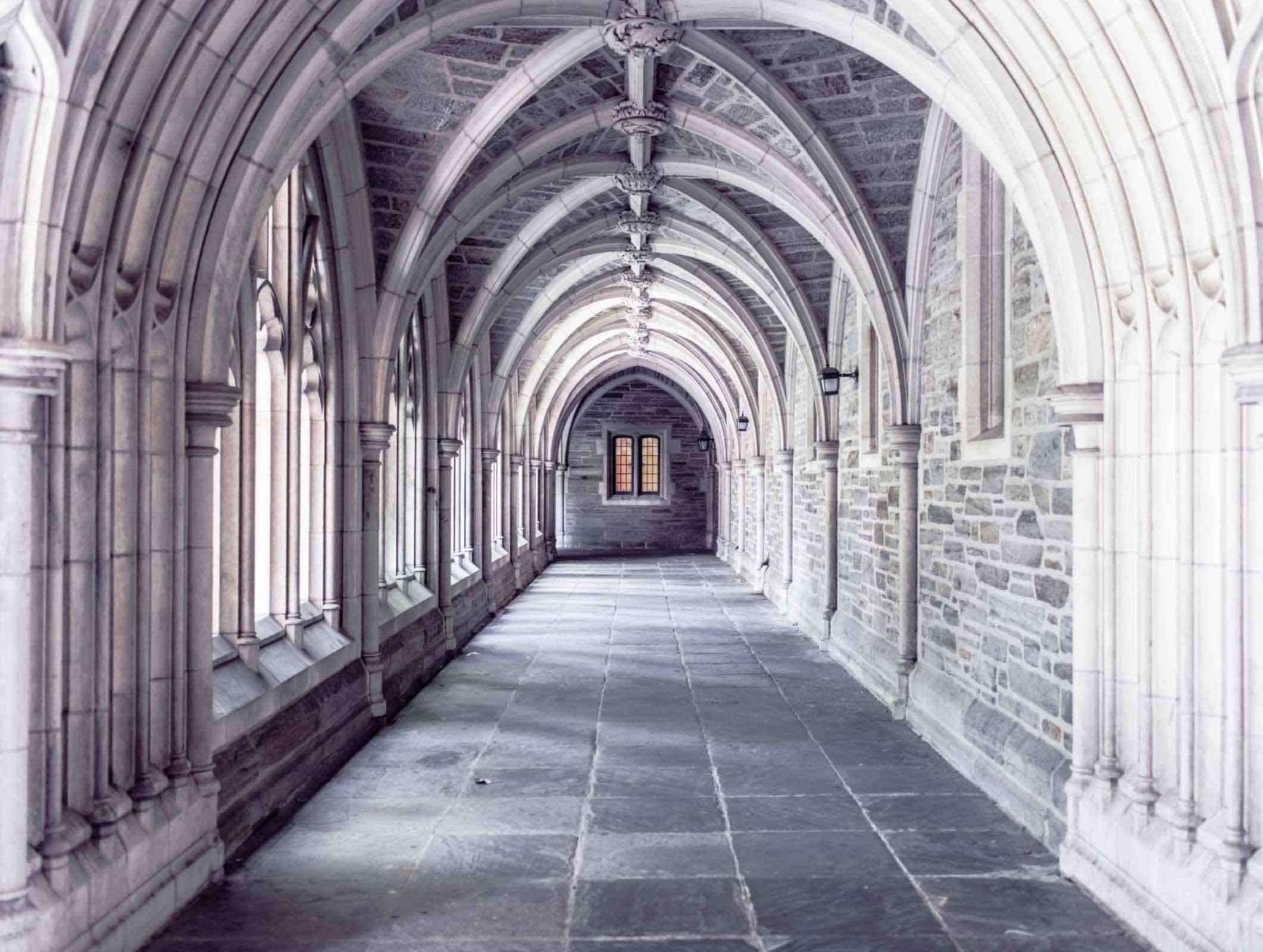 cathedral-hallway.jpg