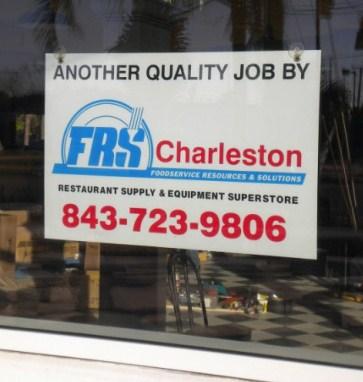EastBayDeli4_Charleston.jpg