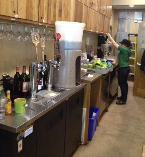 GreenSage3_Asheville_BeverageStation.jpg