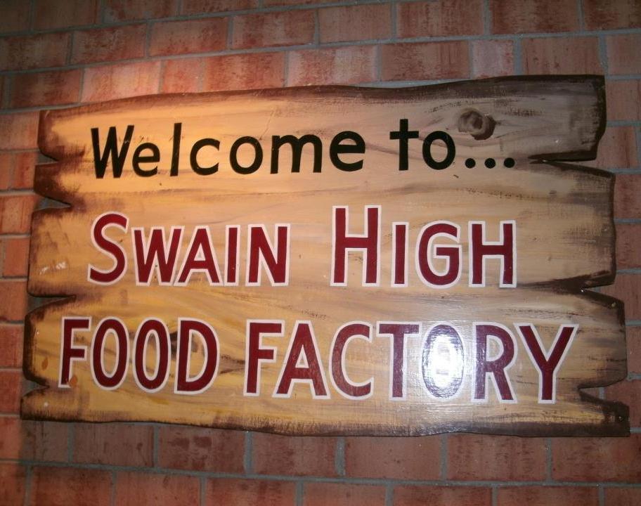 SwainHigh1_Asheville.jpg