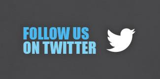 HMS MEDscience is on TWITTER!!