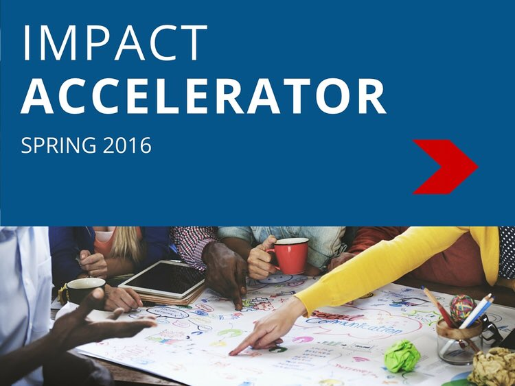 "HMS MEDscience selected to be ""Social Impact Fellow"" in Power Launch's Inaugural Accelerator!"