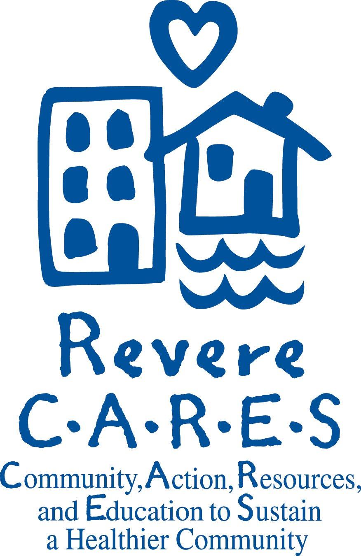 Revere Cares.jpeg