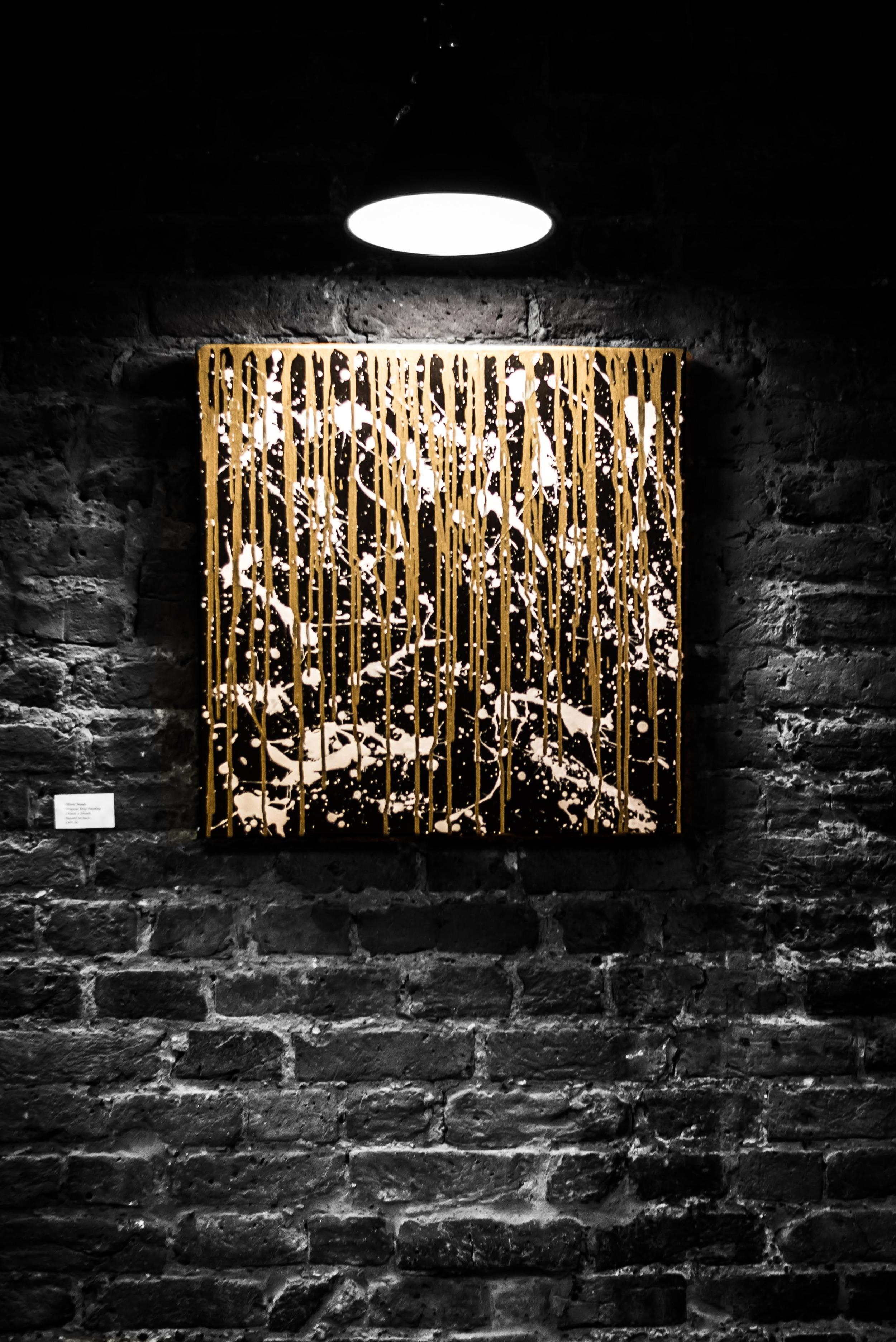 paintings-16.jpg