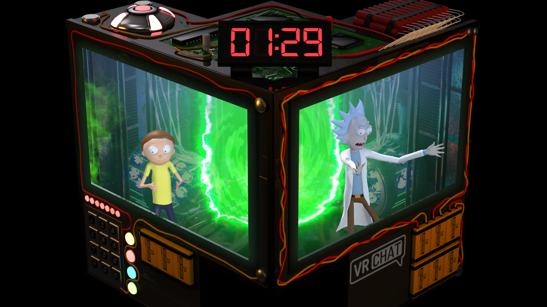 RickandMorty_TimeBomb_NewAudio (0-00-05-18).png