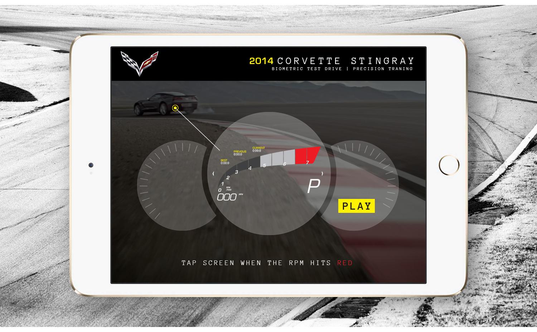 Corvette_Game1.jpg
