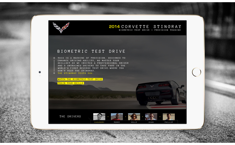 Corvette_GameHOME.jpg