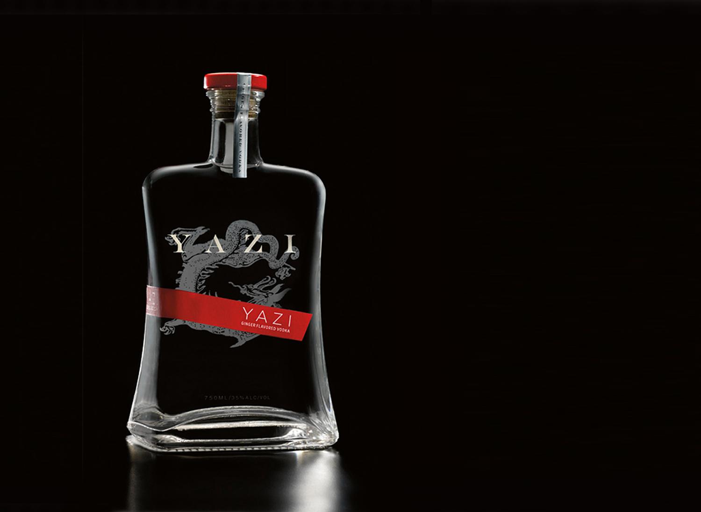 Yazi_Bottle.jpg