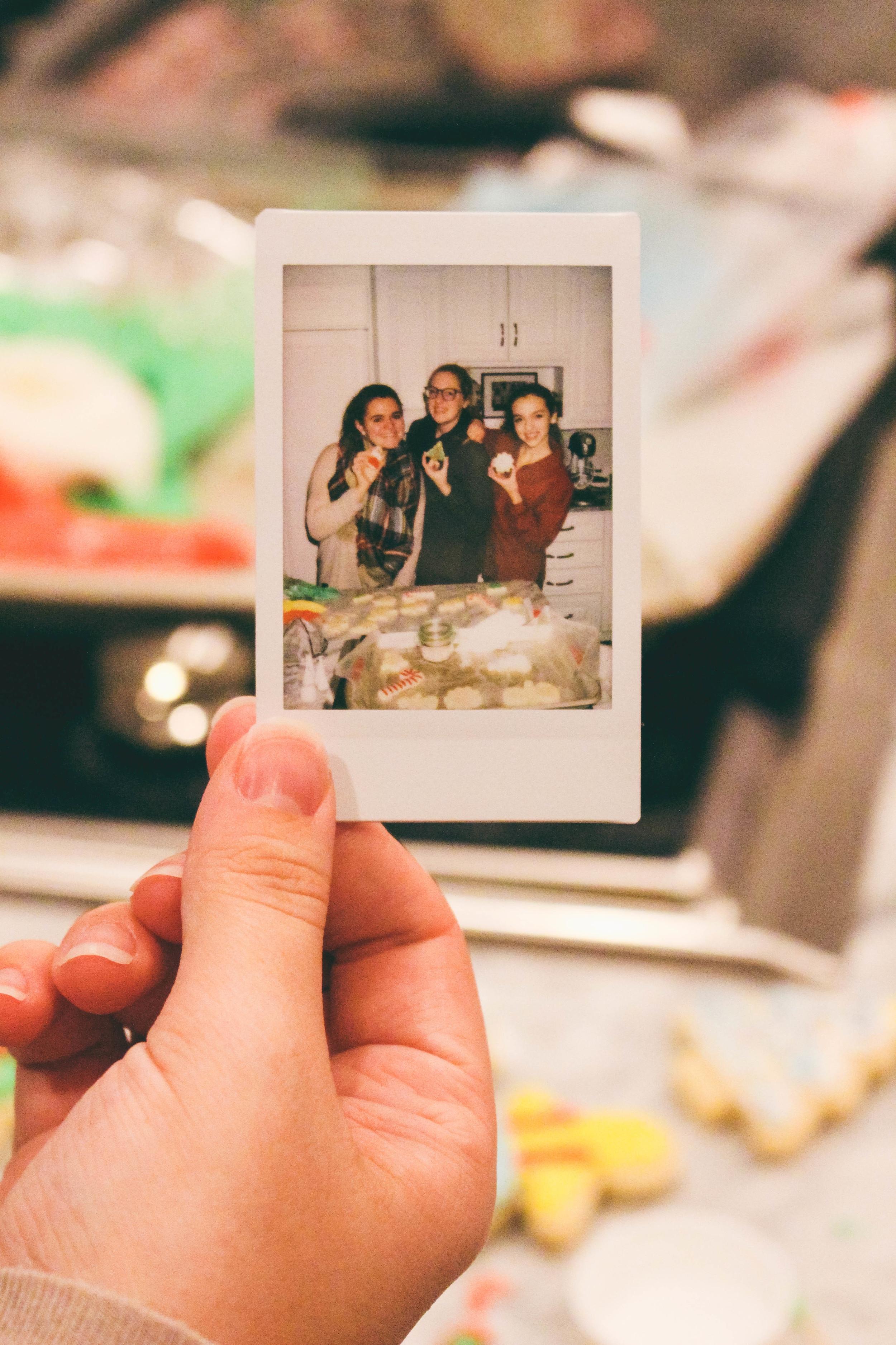 cookie party-33.jpg