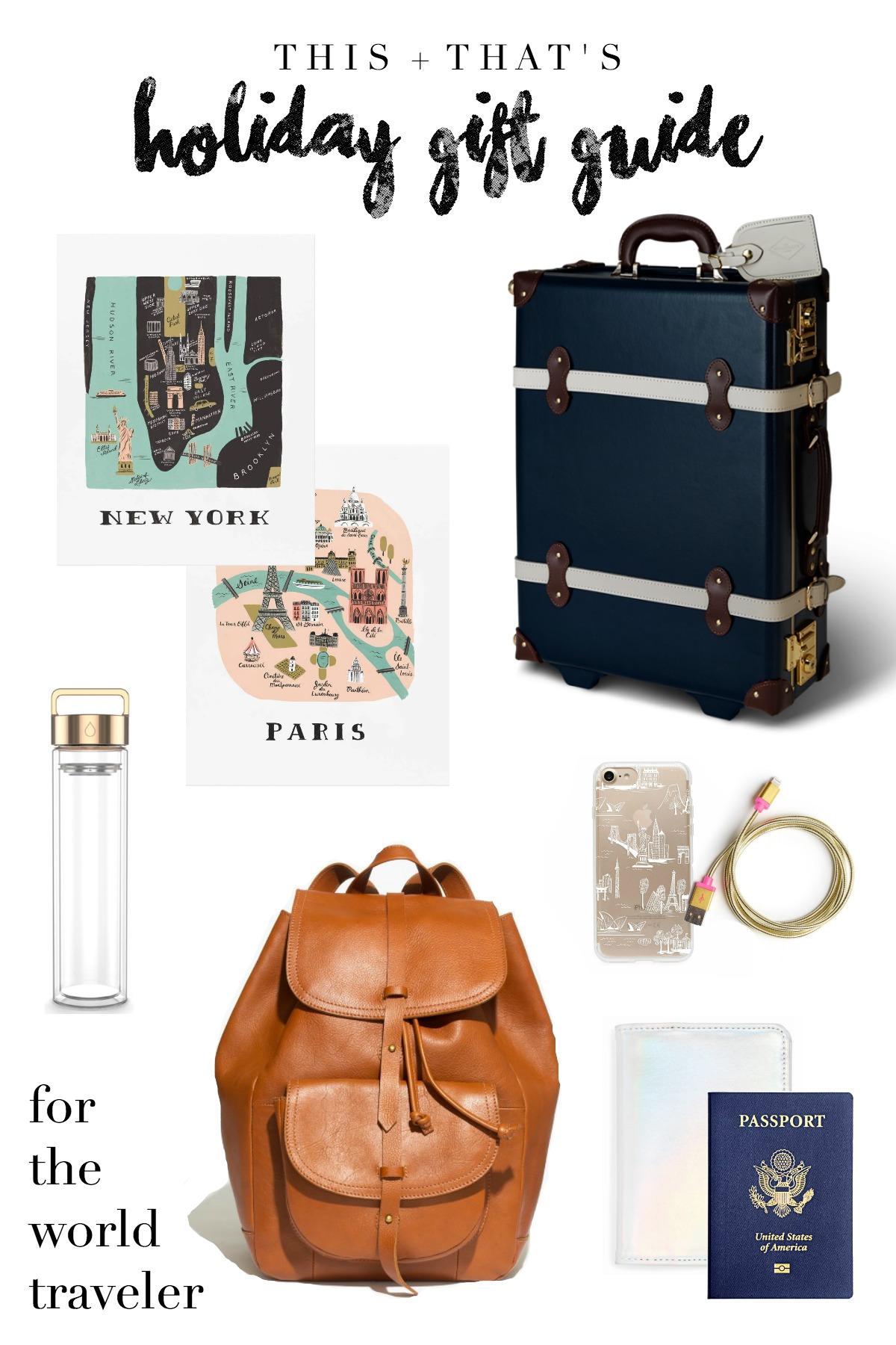 T+T world traveler gift guide 2016.jpg