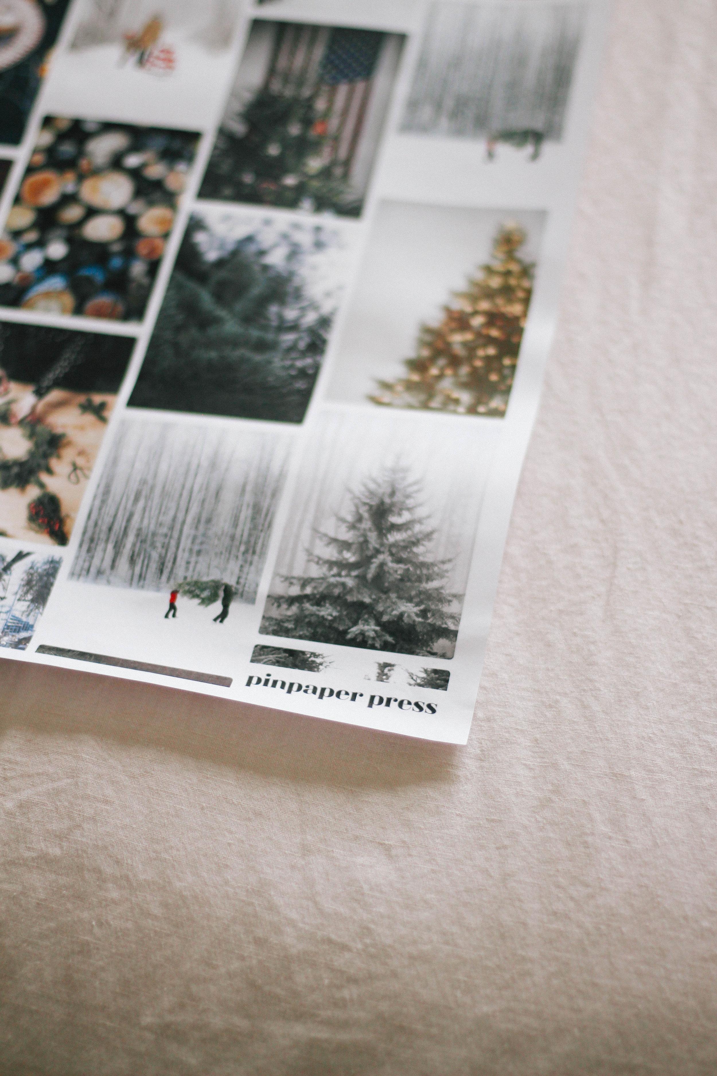 pinpaper press-5.jpg