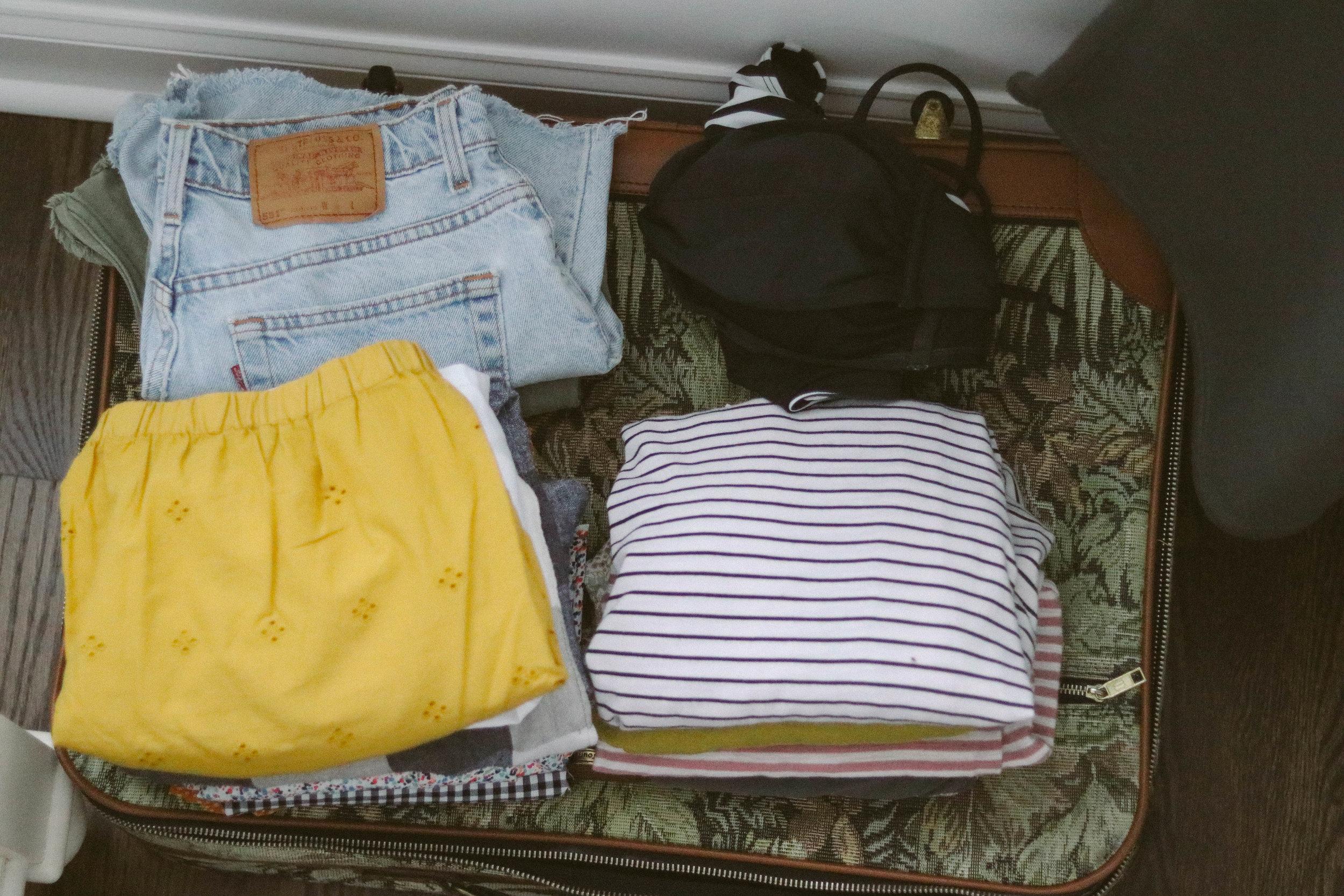 pack it up baby-2.jpg
