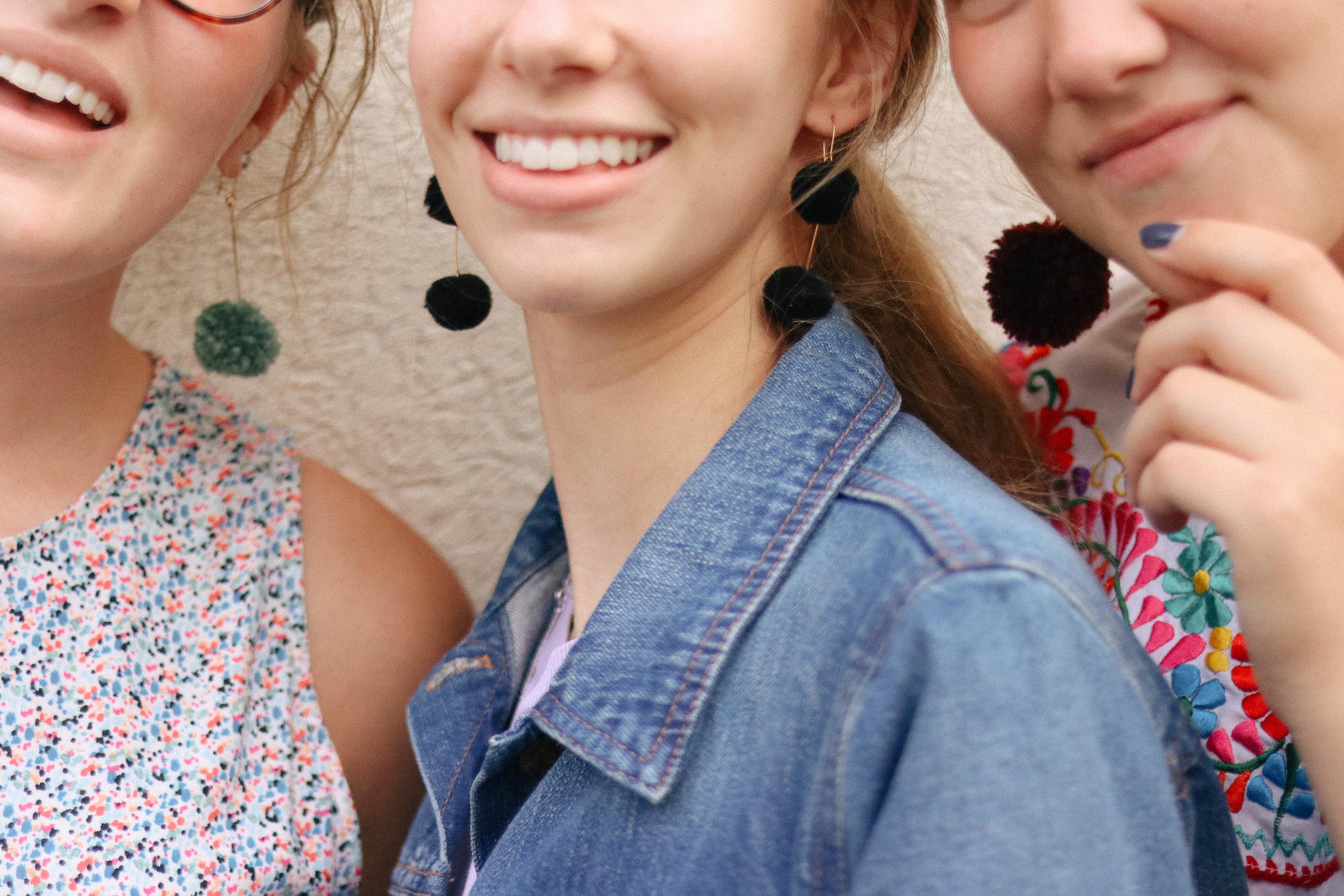 pom earrings model shots-213.jpg