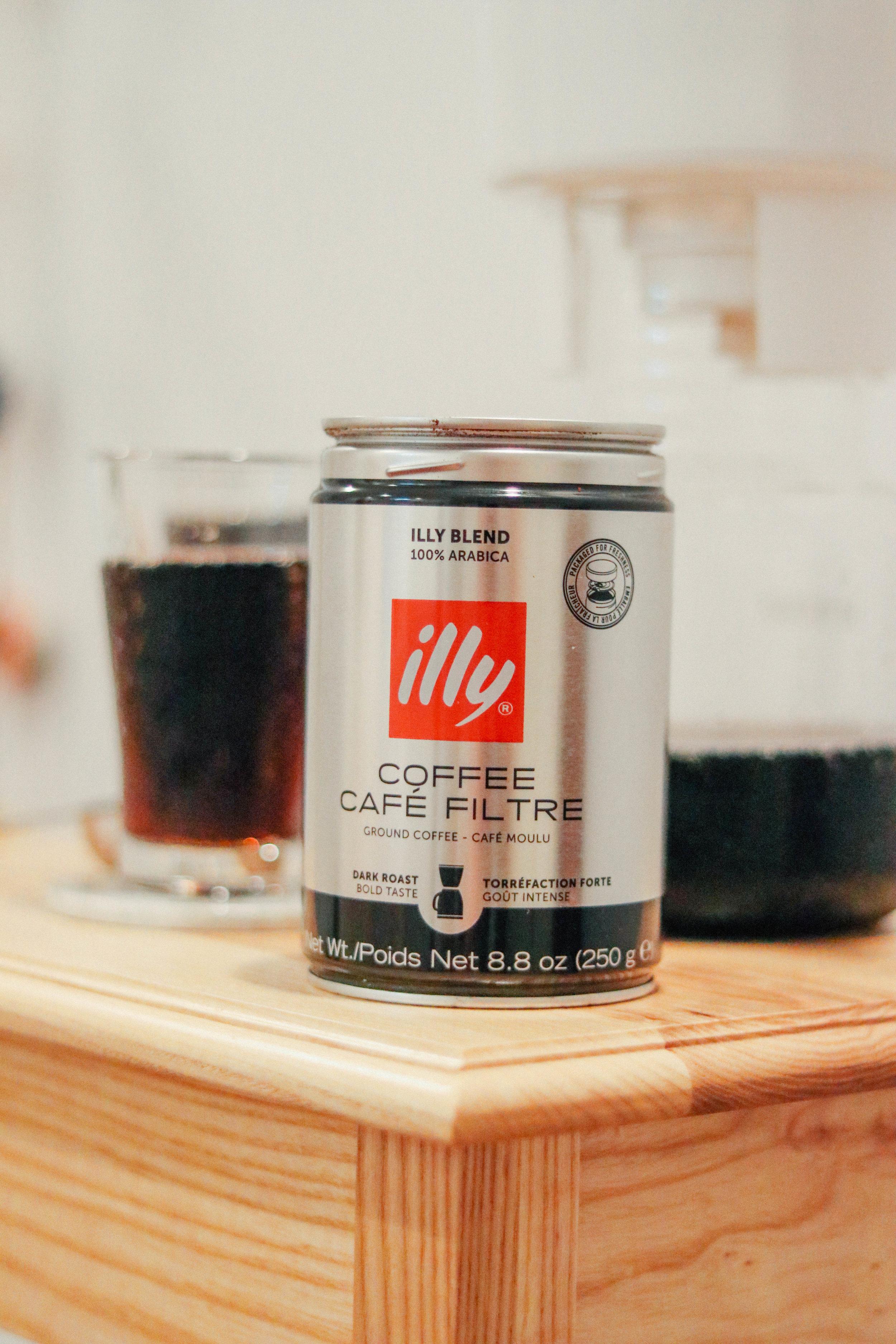 illy coffee-6.jpg