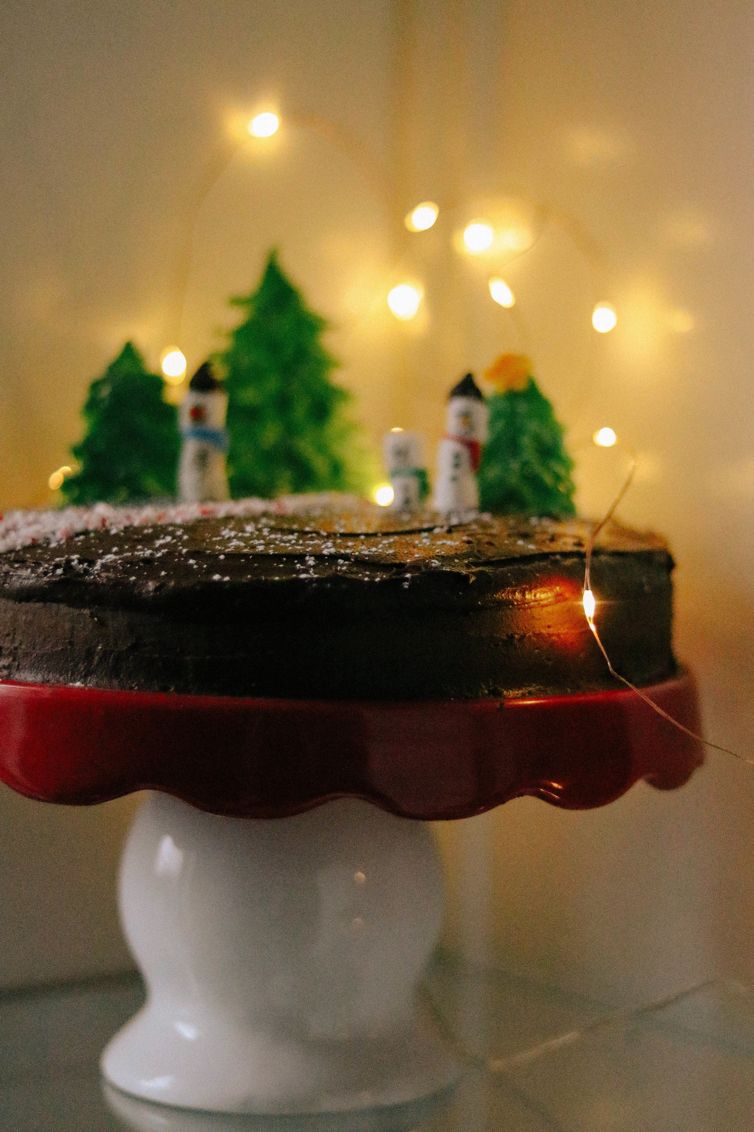 winter cake new-8.jpg