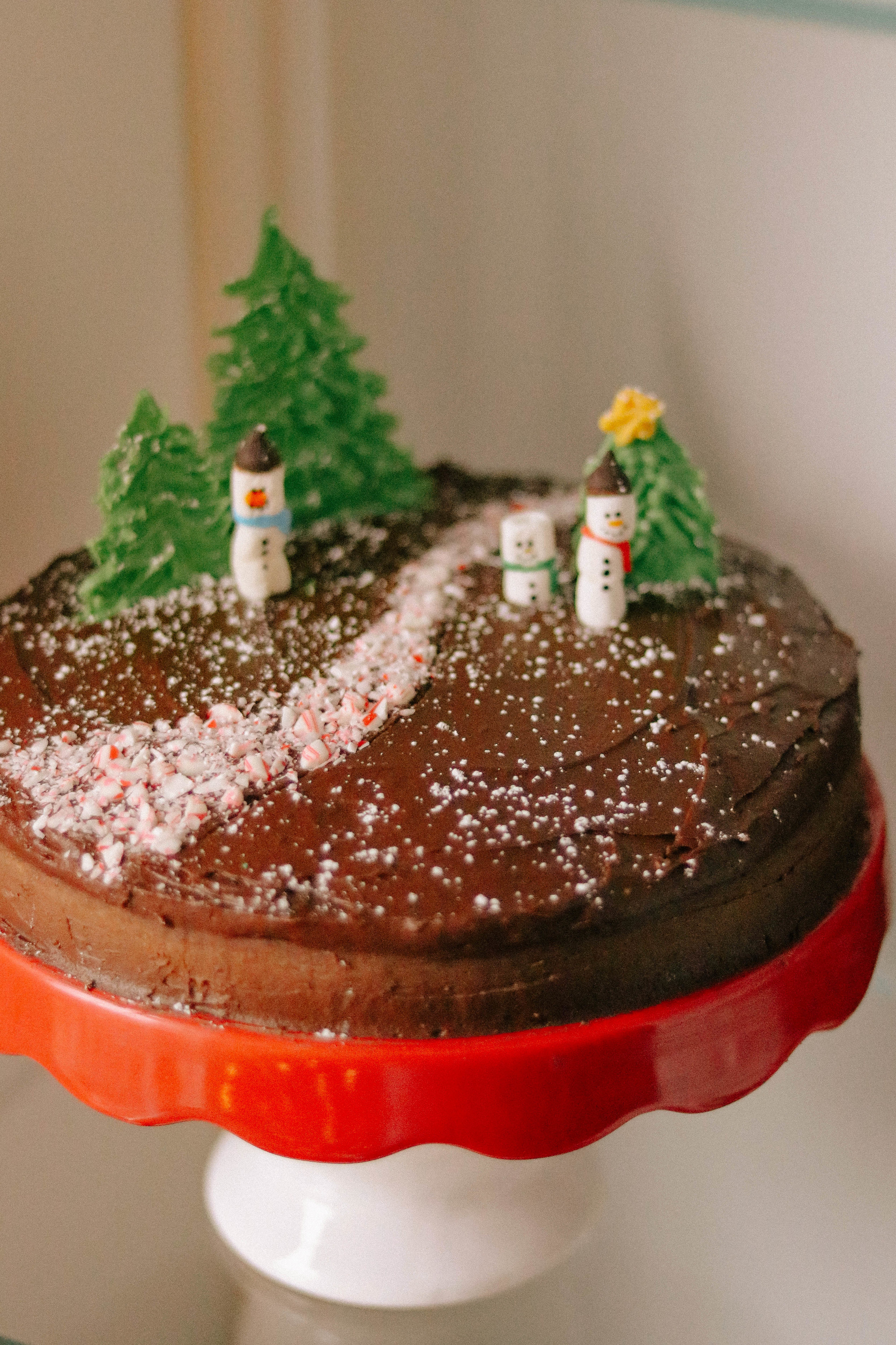 winter cake new-2.jpg