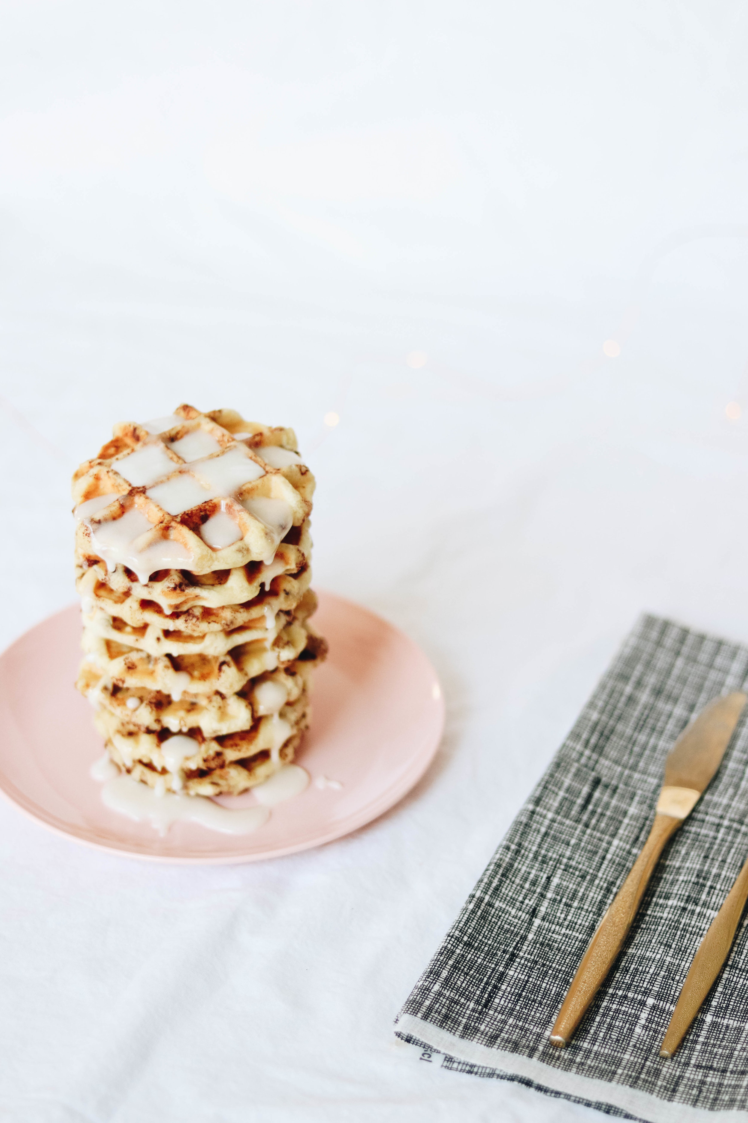 cinnamon roll waffles-51.jpg