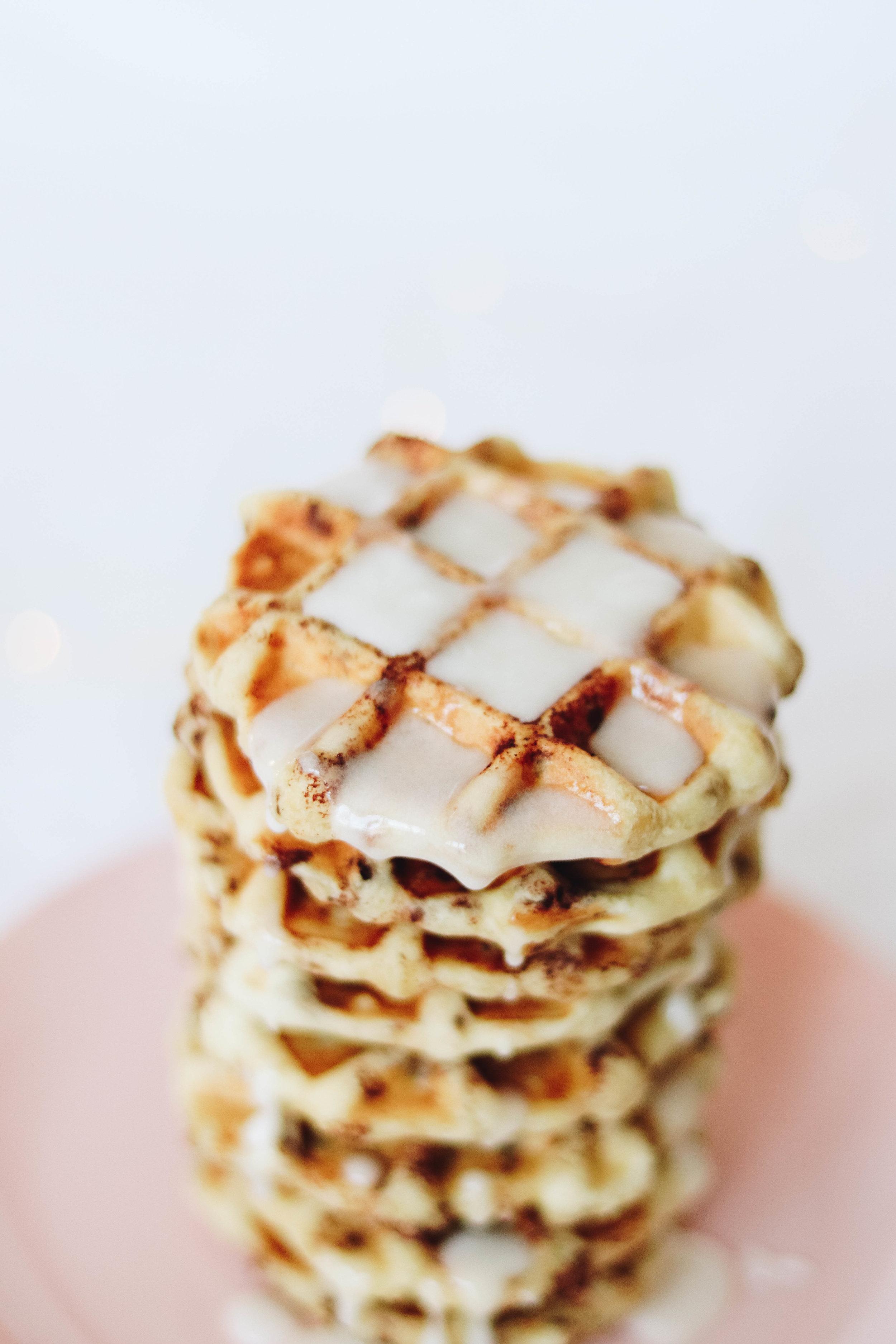 cinnamon roll waffles-54.jpg