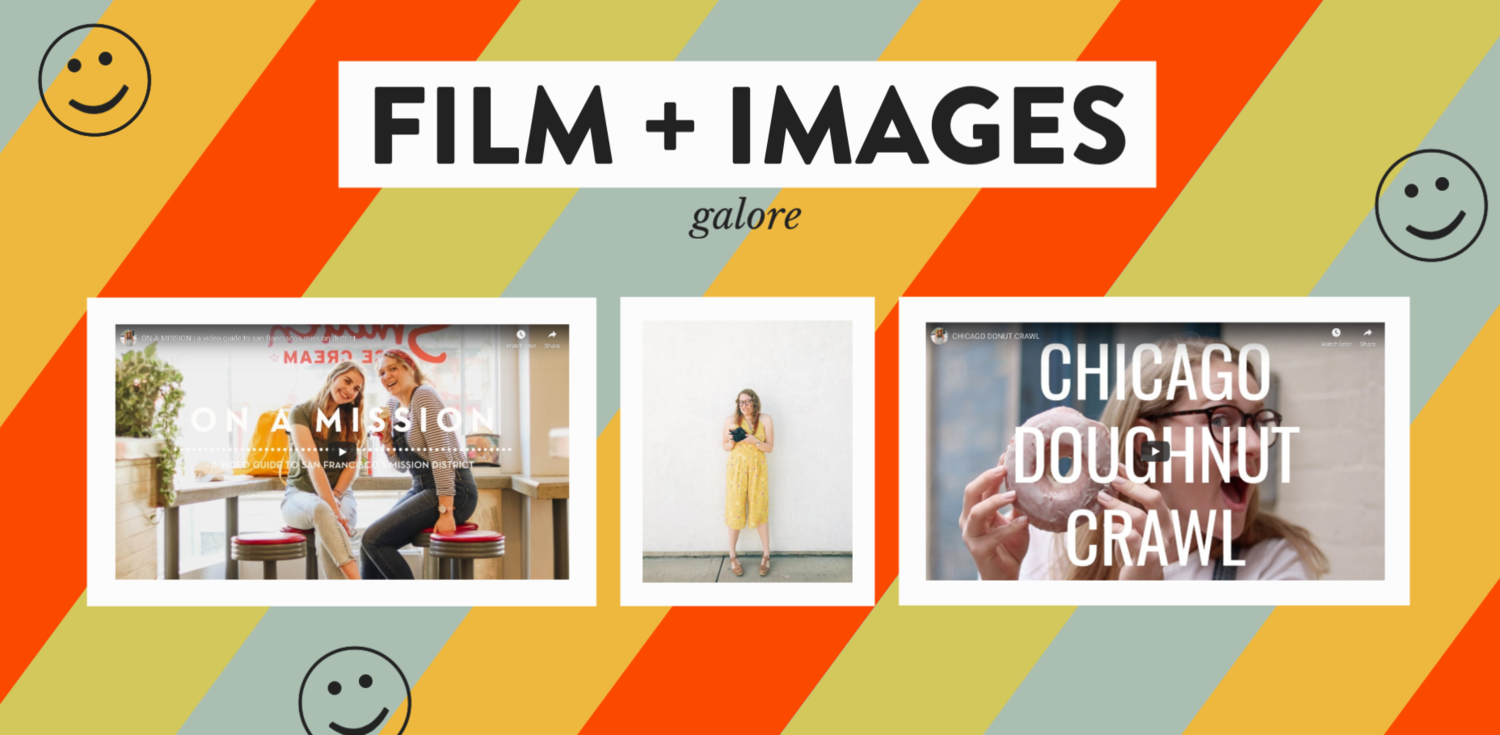 home page film and images.png