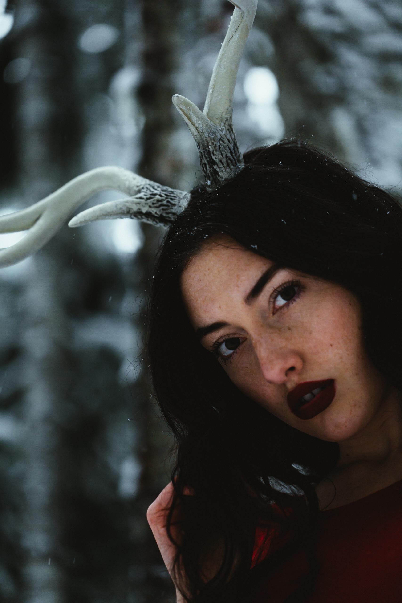 Xmas Abby-221-2.jpg