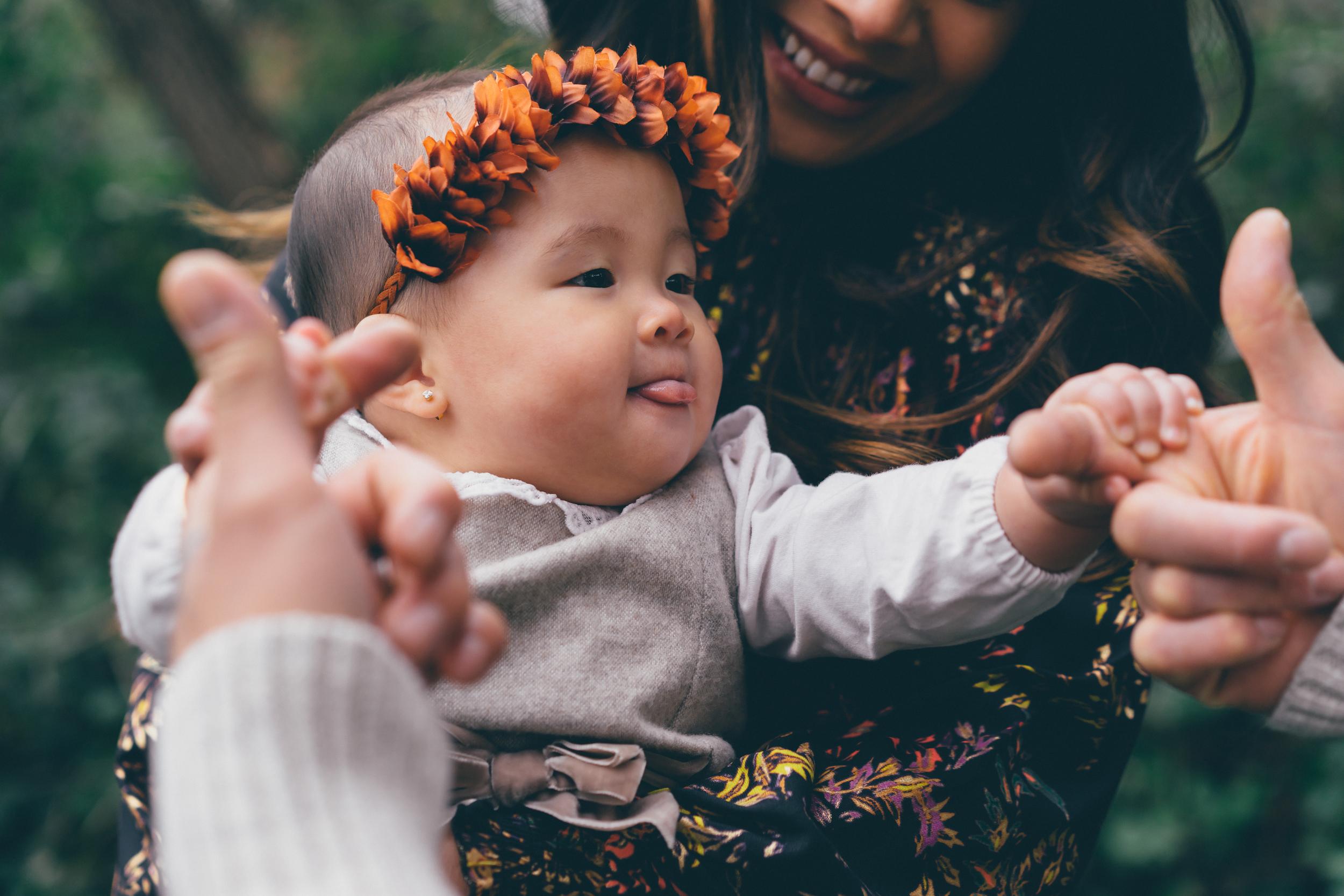 Baby Allyson-237.jpg