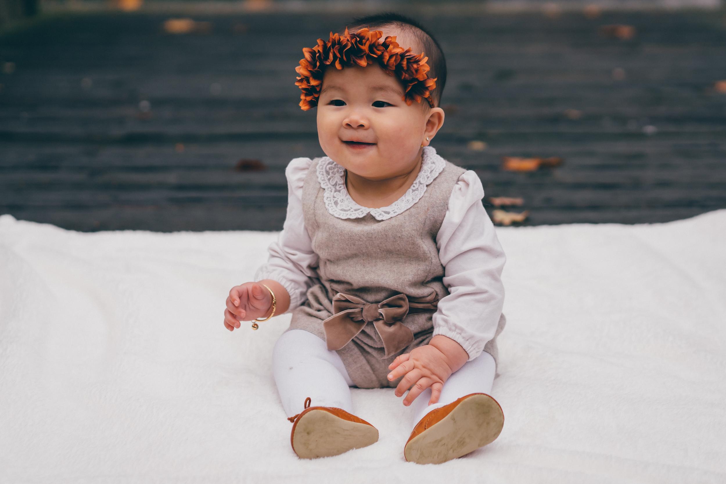 Baby Allyson-480.jpg