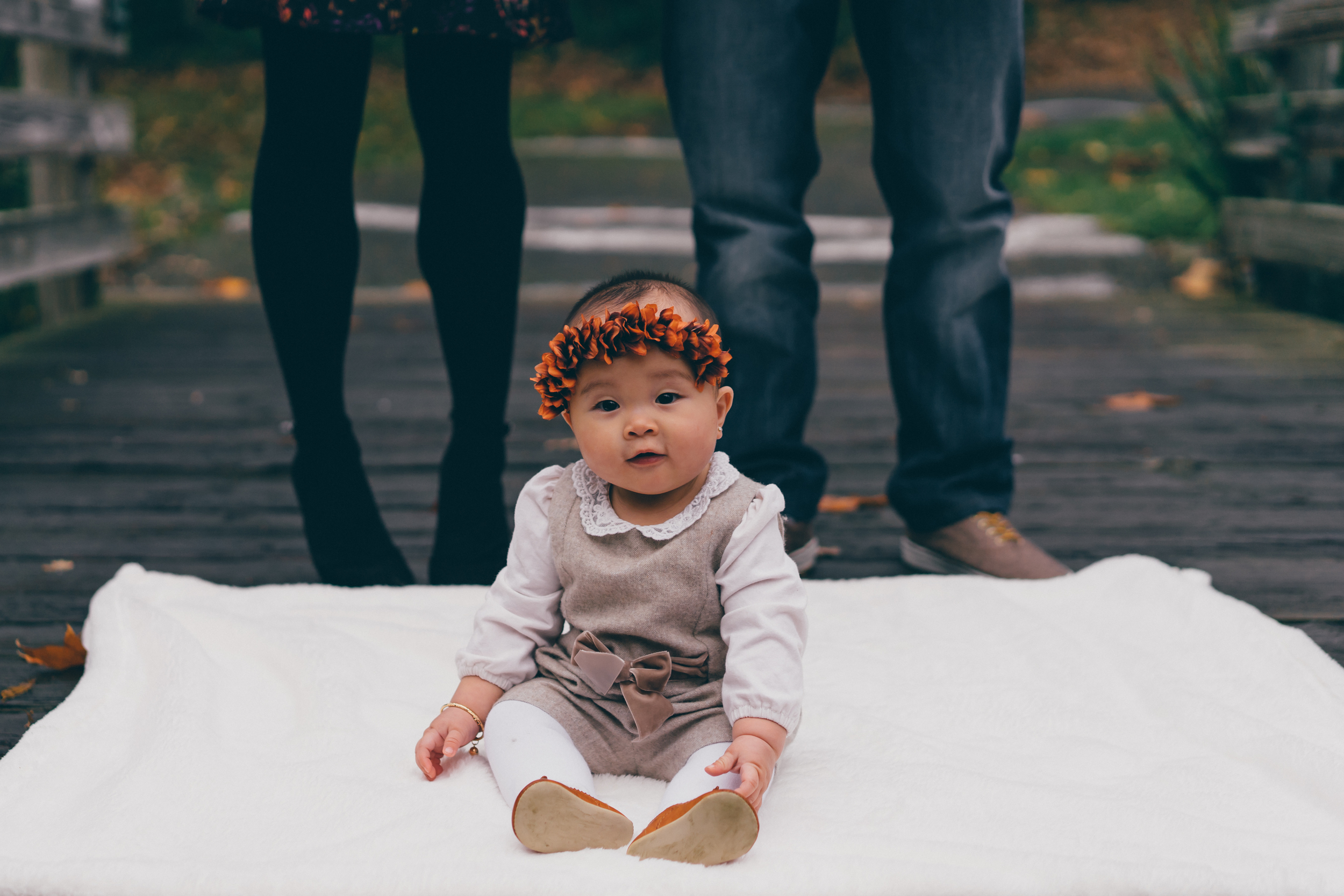 Baby Allyson-503.jpg