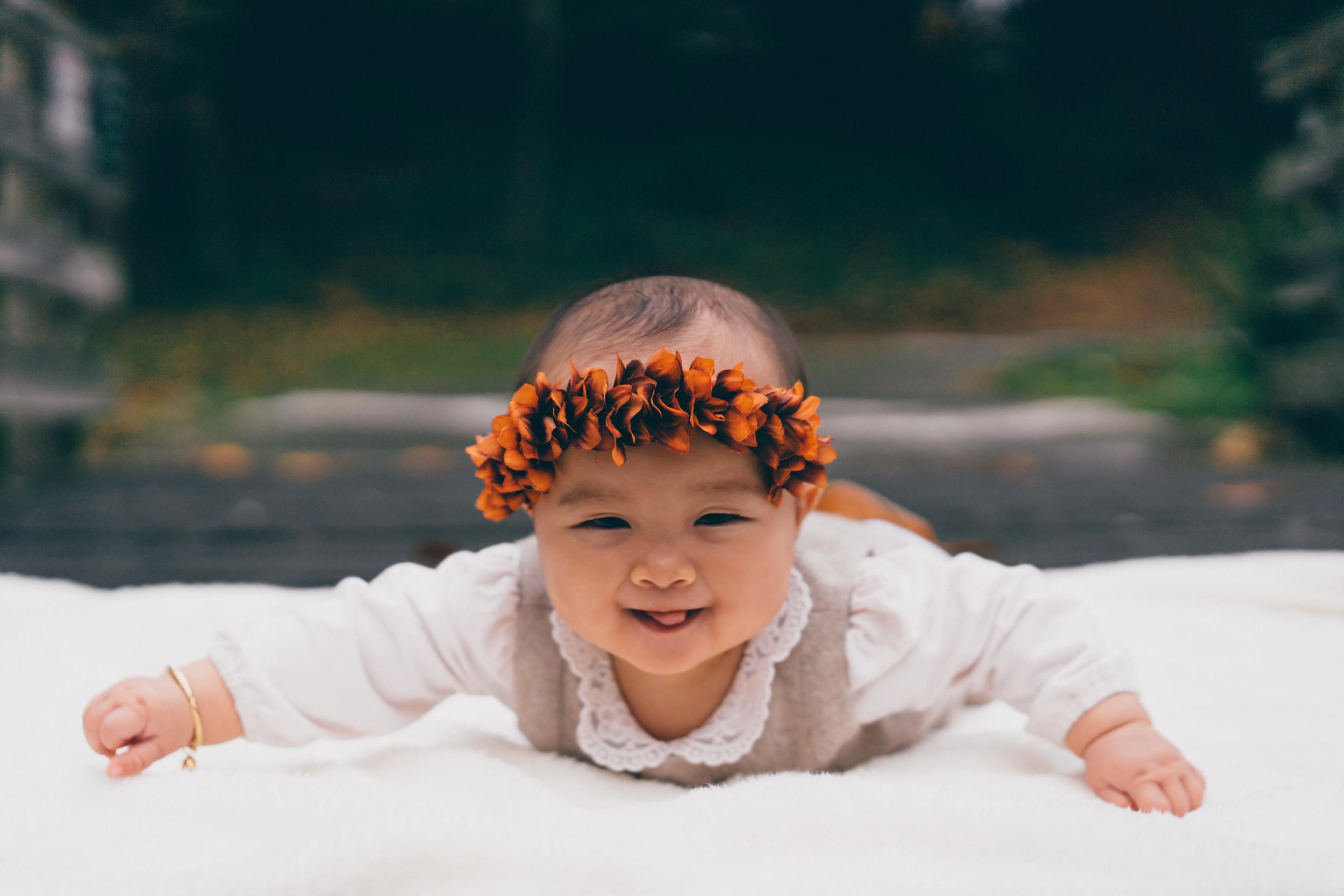 Baby Allyson-533.jpg