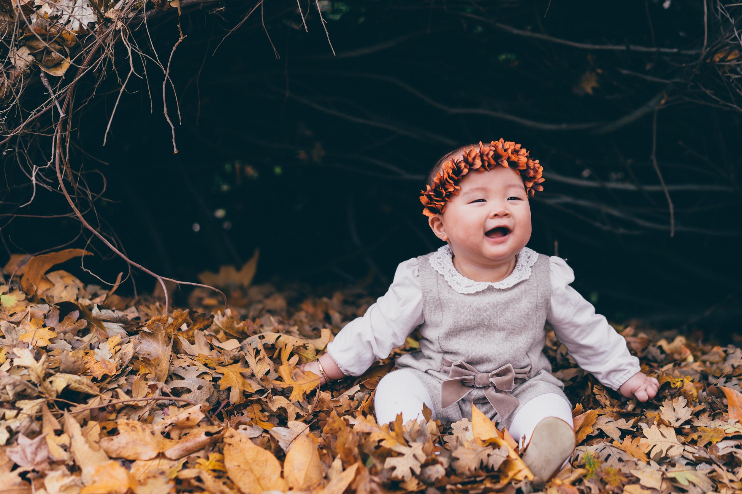 Baby Allyson-593.jpg