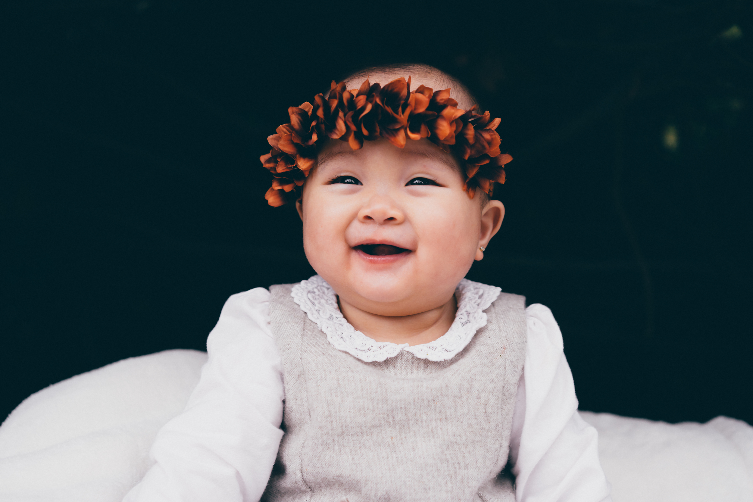 Baby Allyson-669.jpg