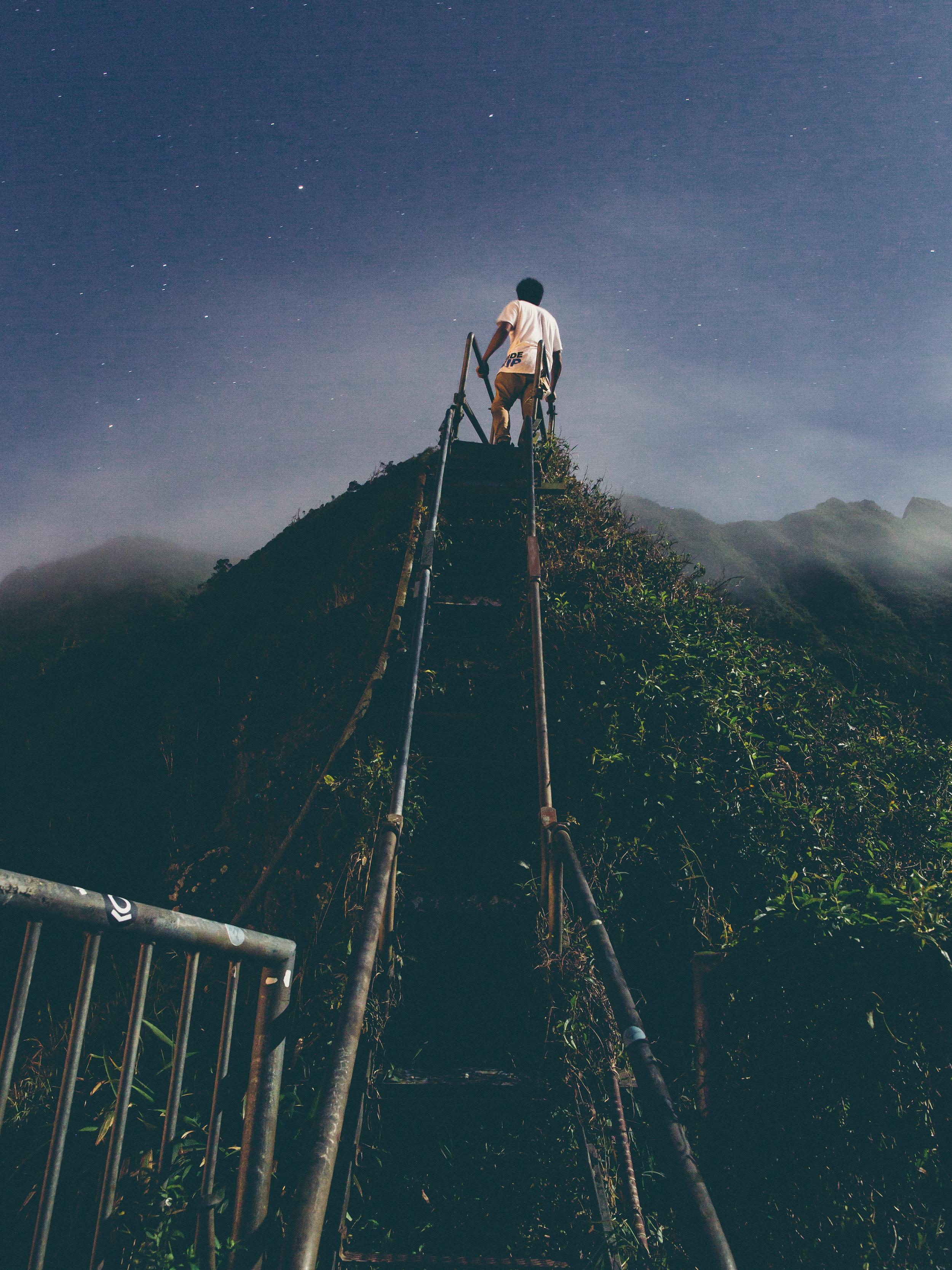 Haiku Stairs-31.jpg