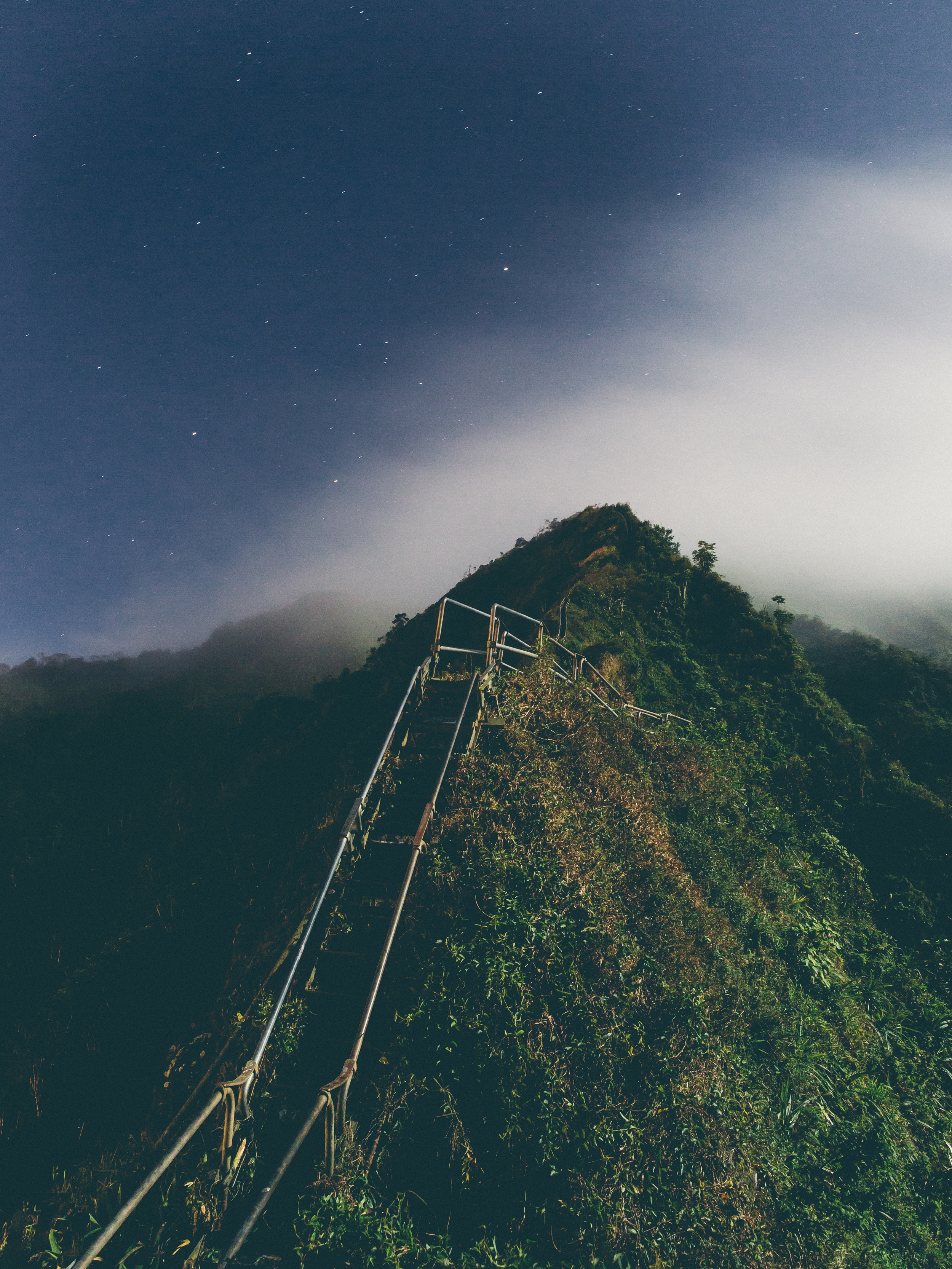Haiku Stairs-38.jpg