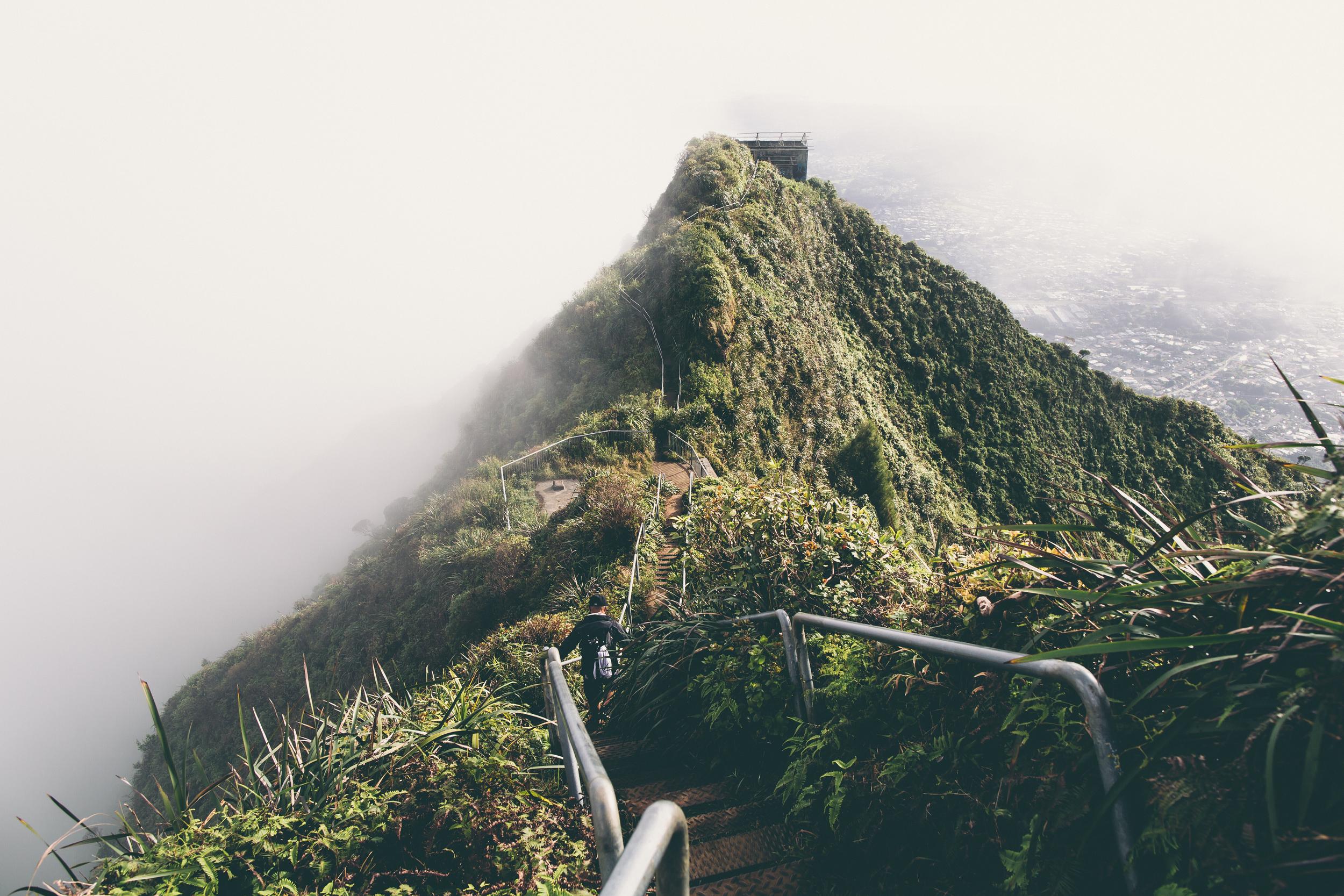 Haiku Stairs-425.jpg