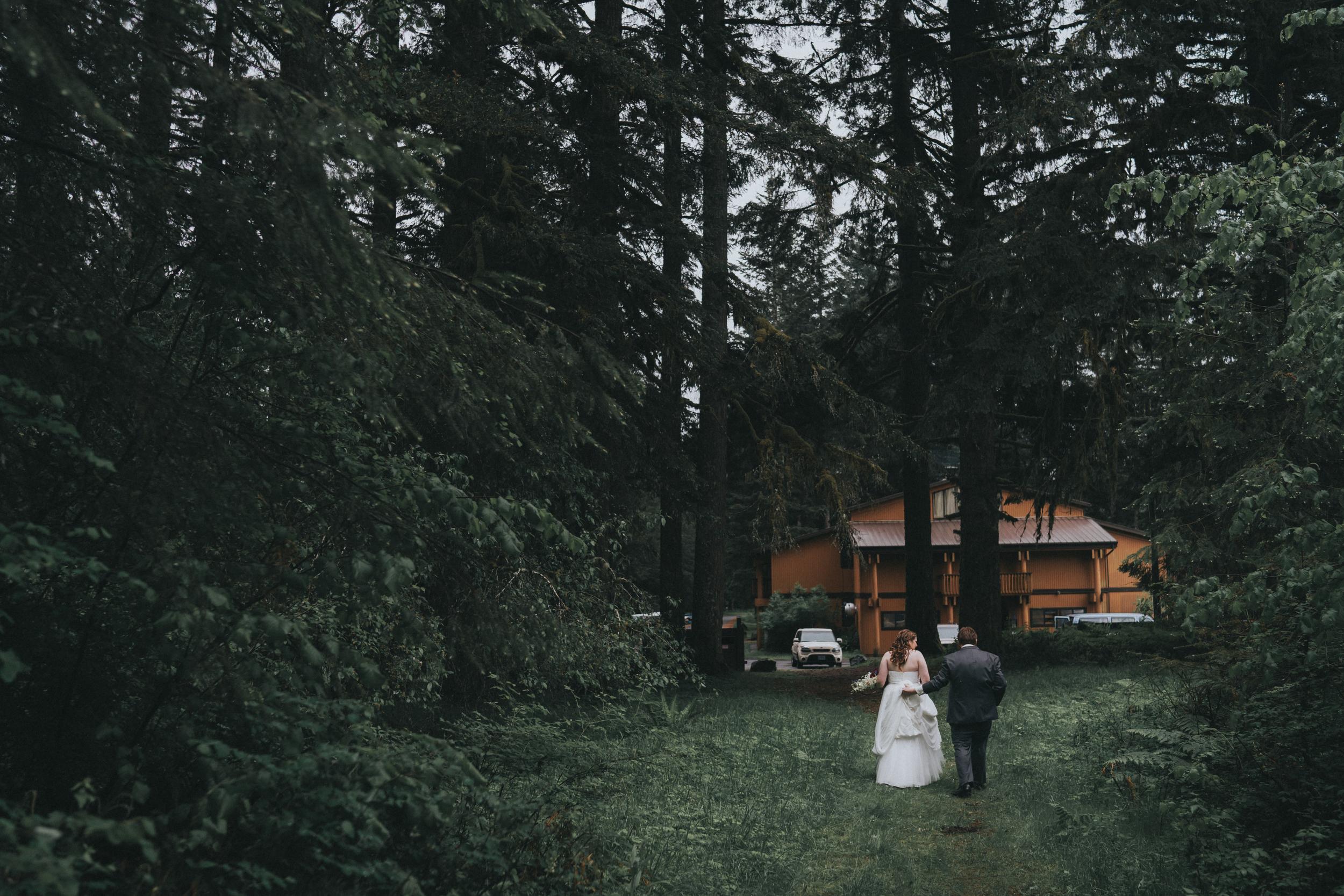 Shannale Wedding-00267.jpg