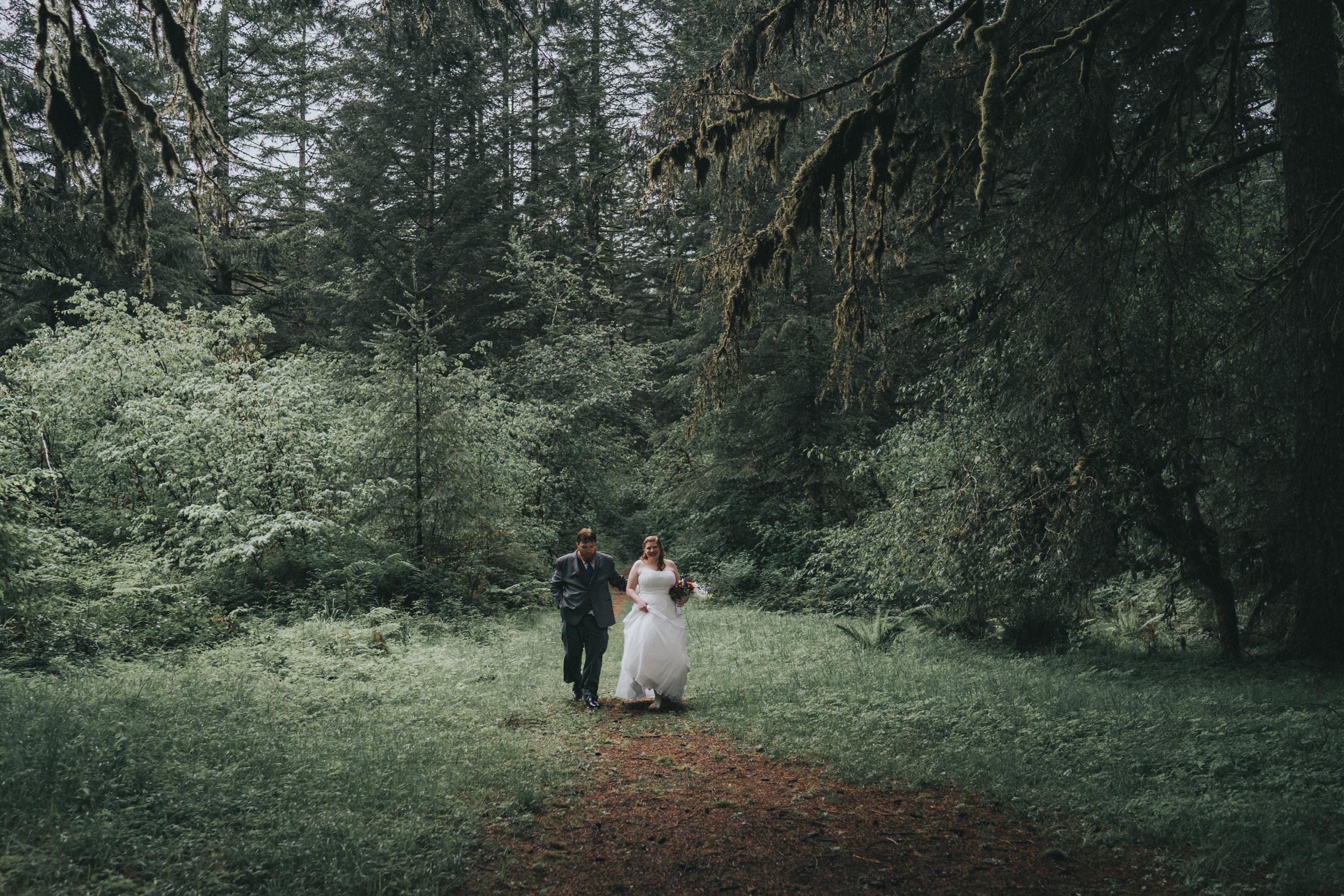 Shannale Wedding-00269.jpg