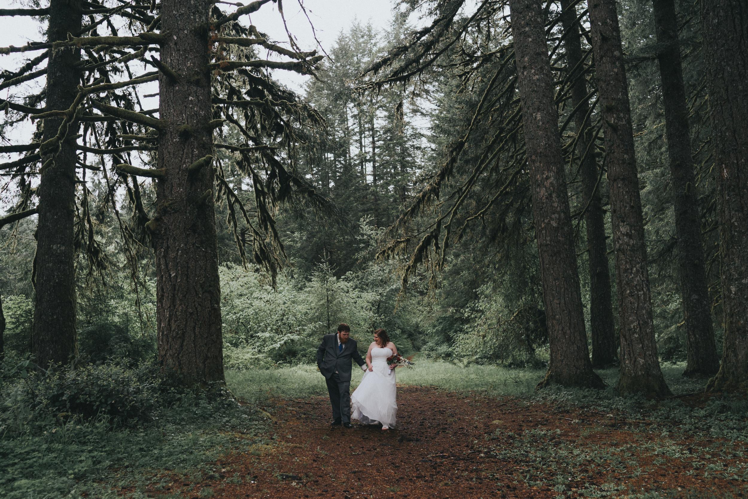 Shannale Wedding-00282.jpg