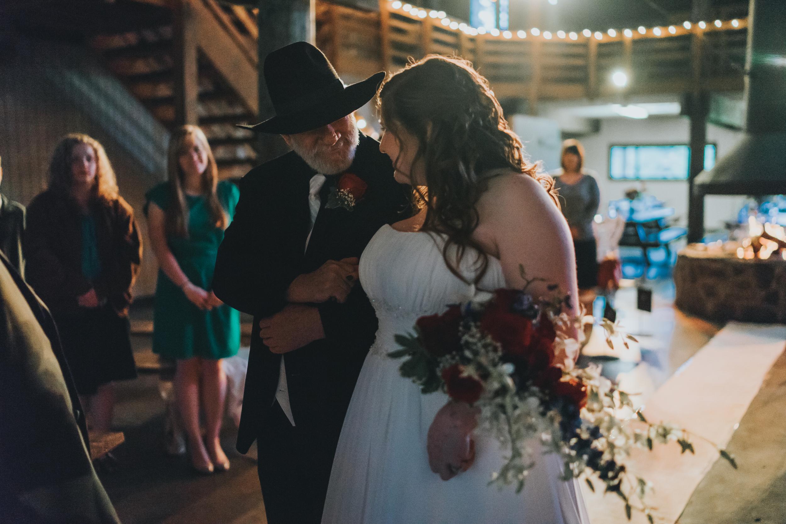 Shannale Wedding-00471.jpg