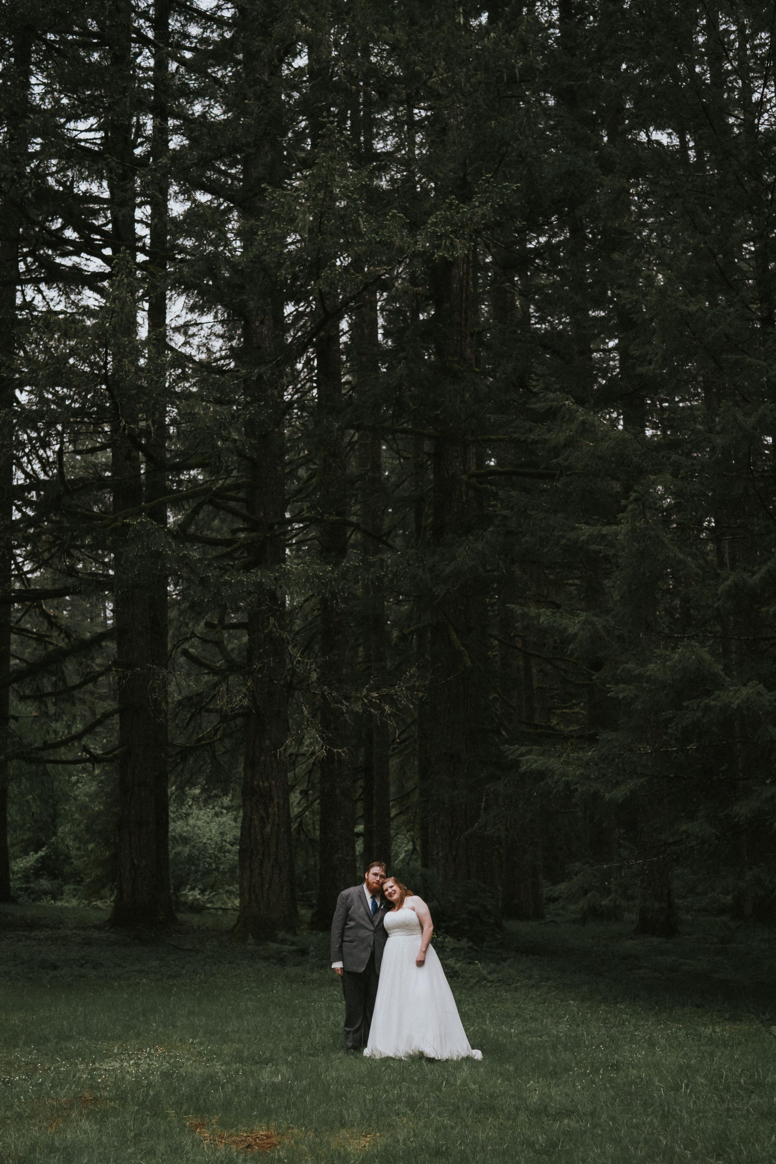 Shannale Wedding-00771.jpg