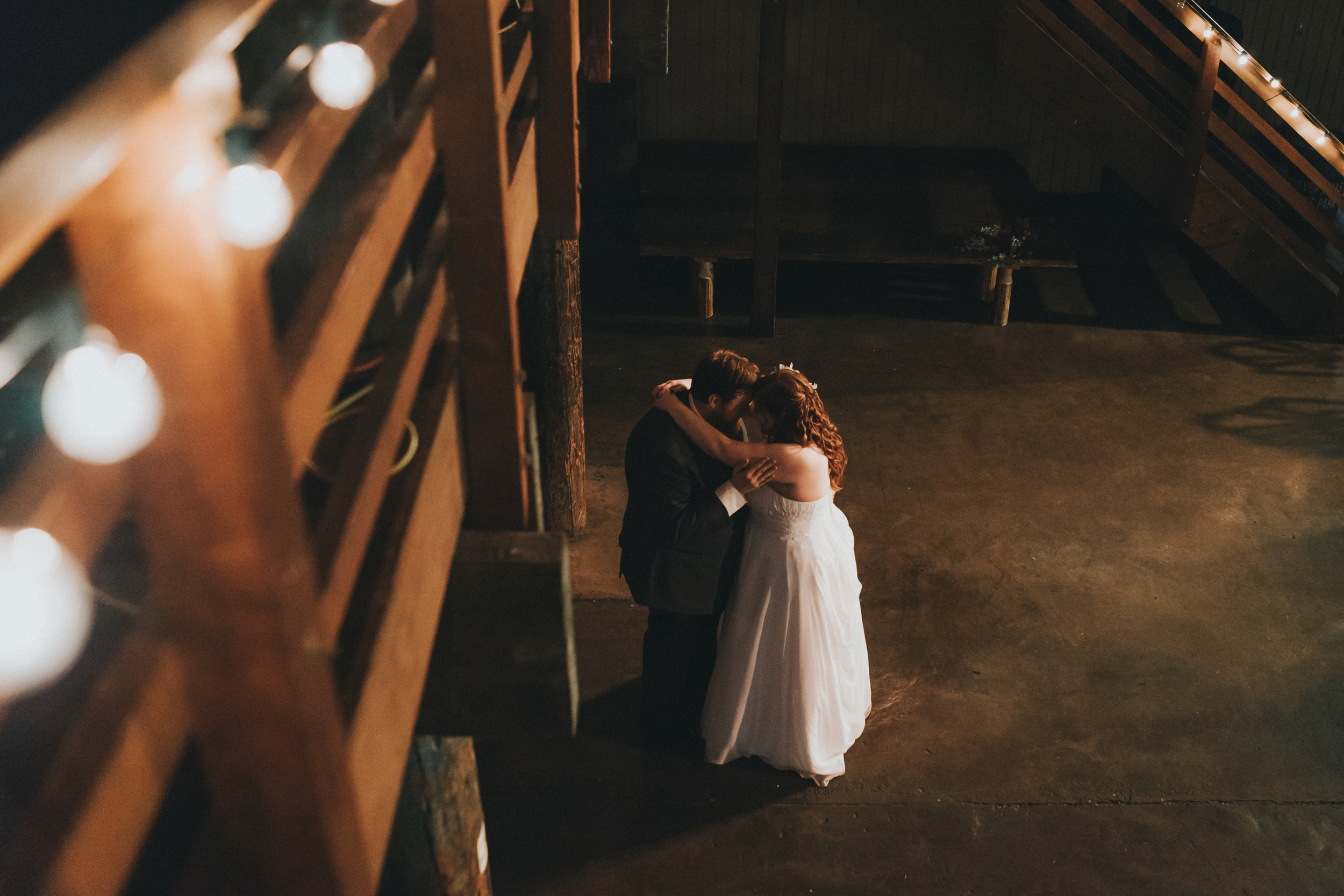 Shannale Wedding-00878.jpg