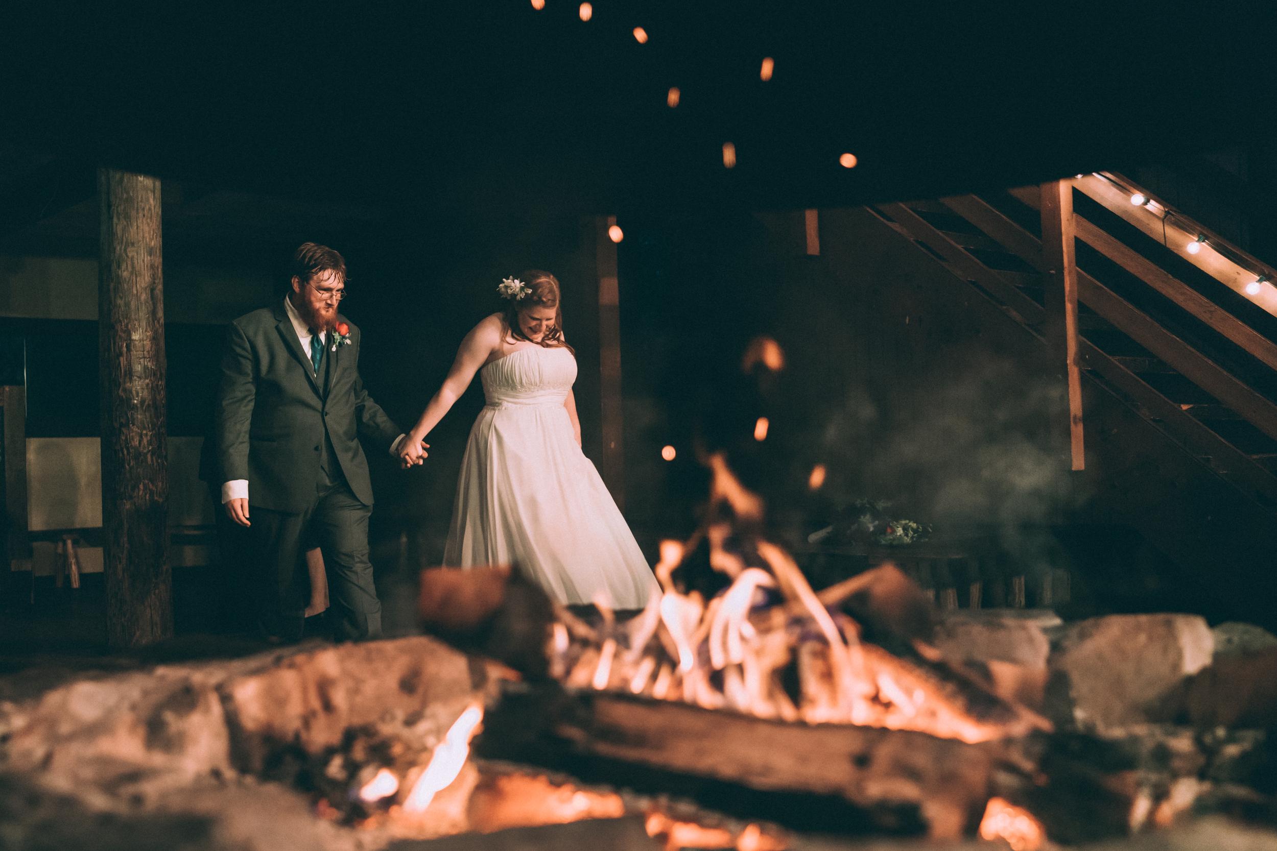 Shannale Wedding-00982.jpg