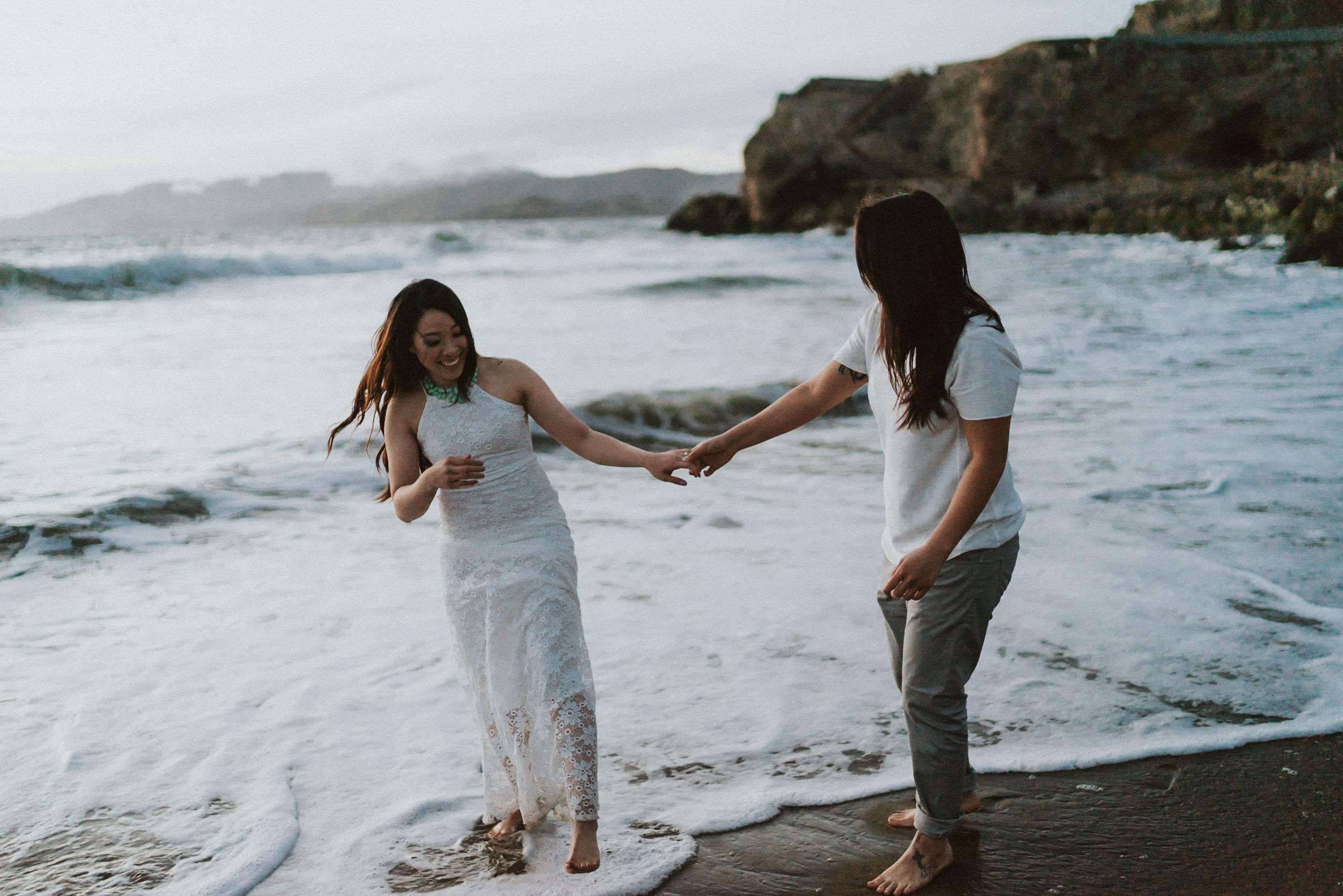 Trang-Yunice Engage-00902.jpg