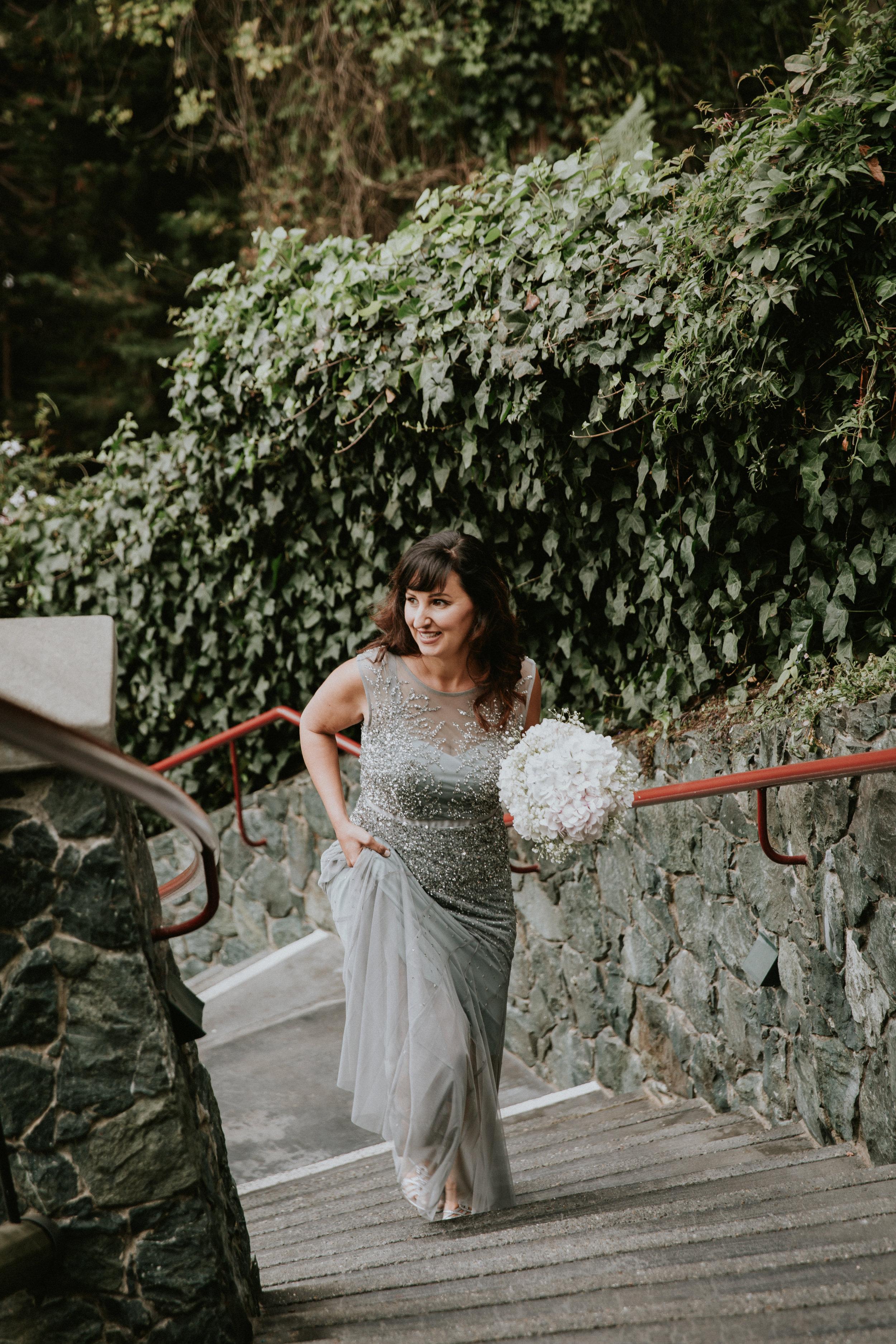Capitola-Santa-Cruz-wedding-photographer-35.jpg