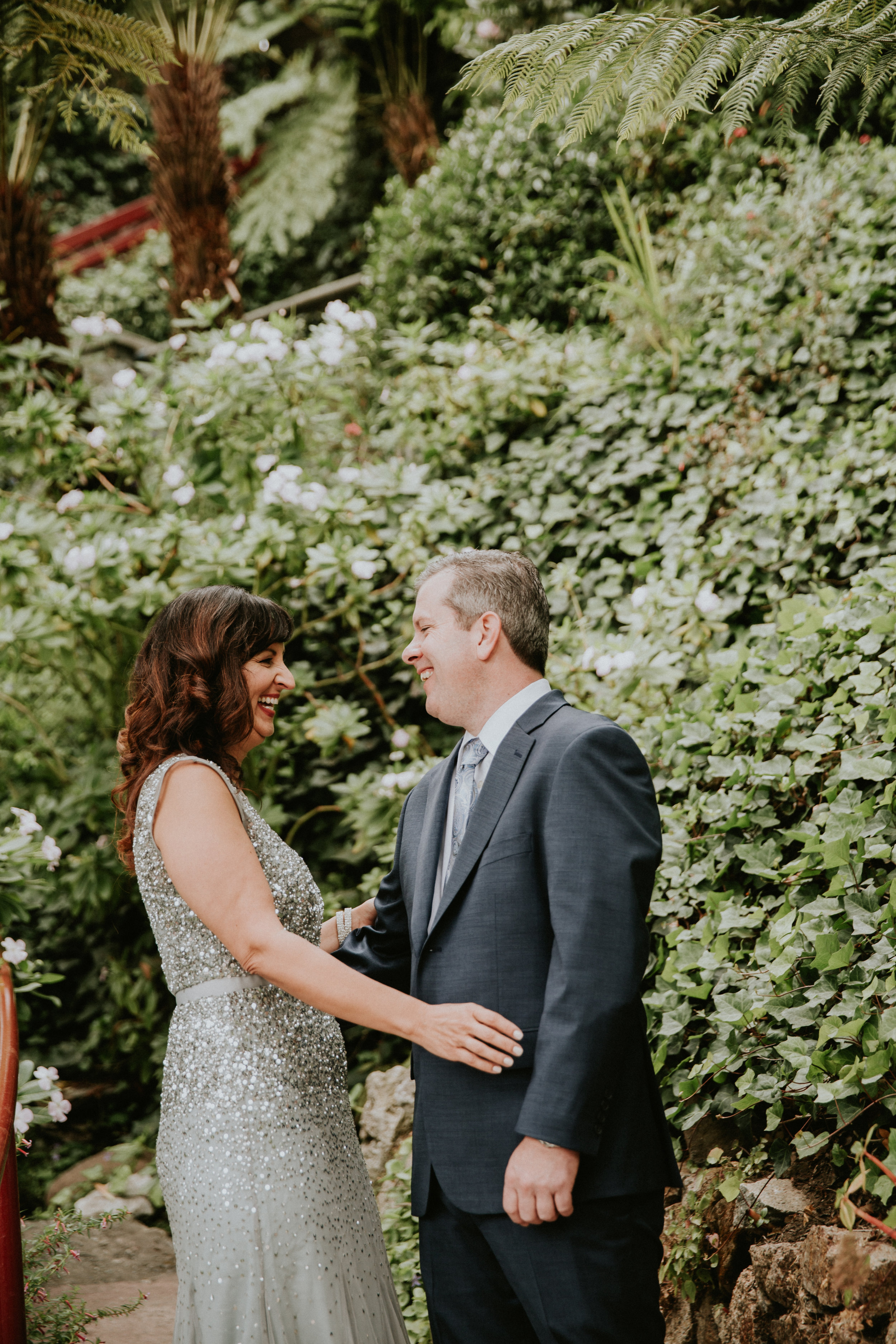 Capitola-Santa-Cruz-wedding-photographer-60.jpg