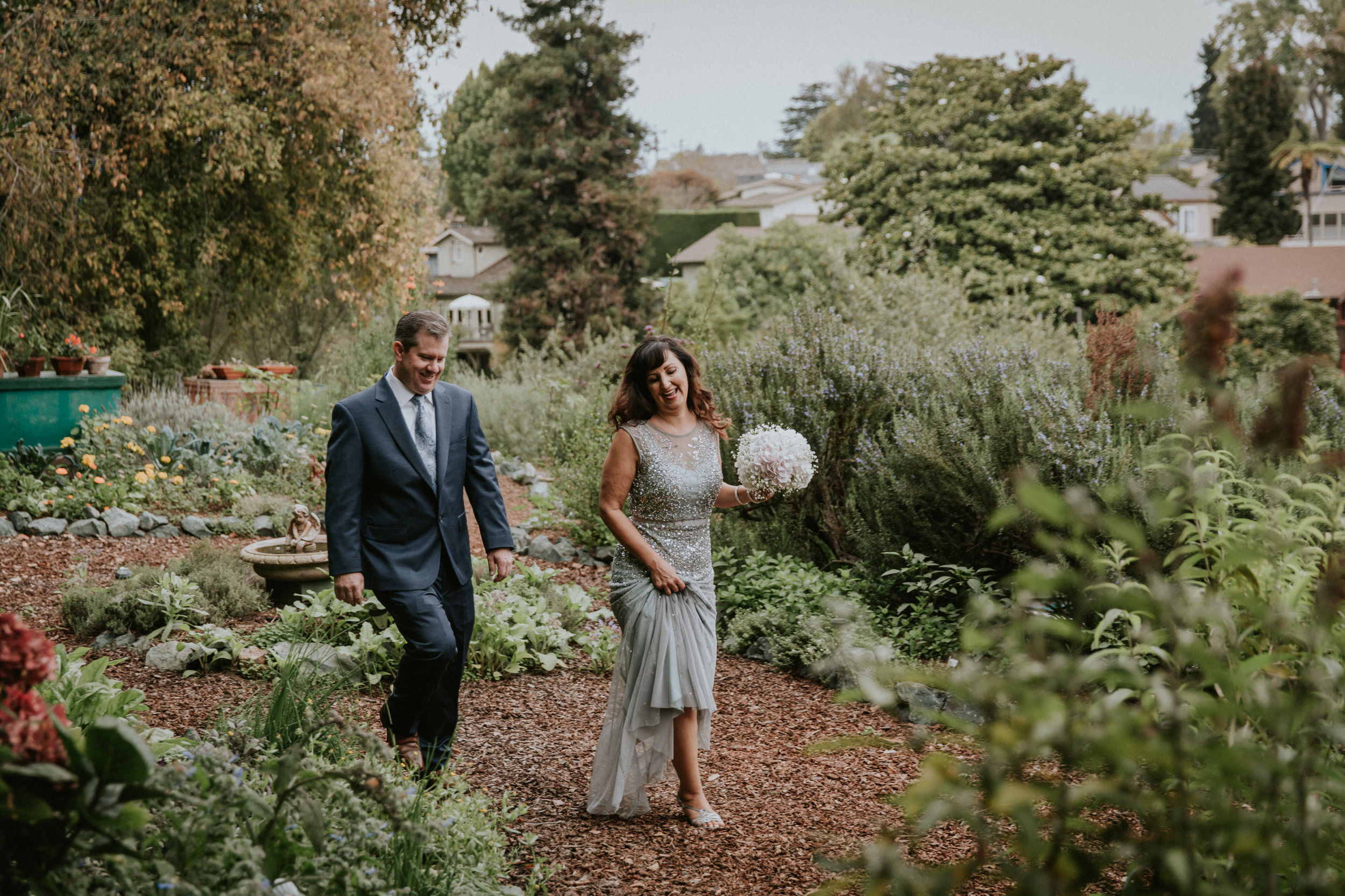 Capitola-Santa-Cruz-wedding-photographer-104.jpg