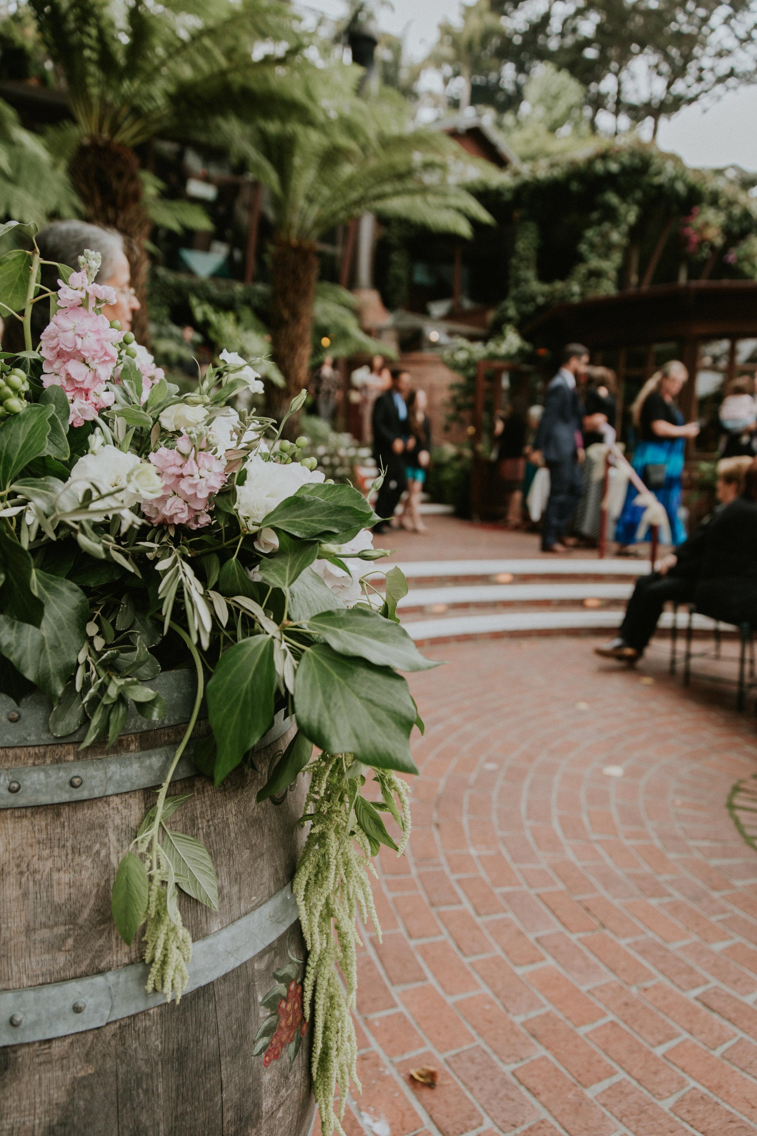 Capitola-Santa-Cruz-wedding-photographer-115.jpg
