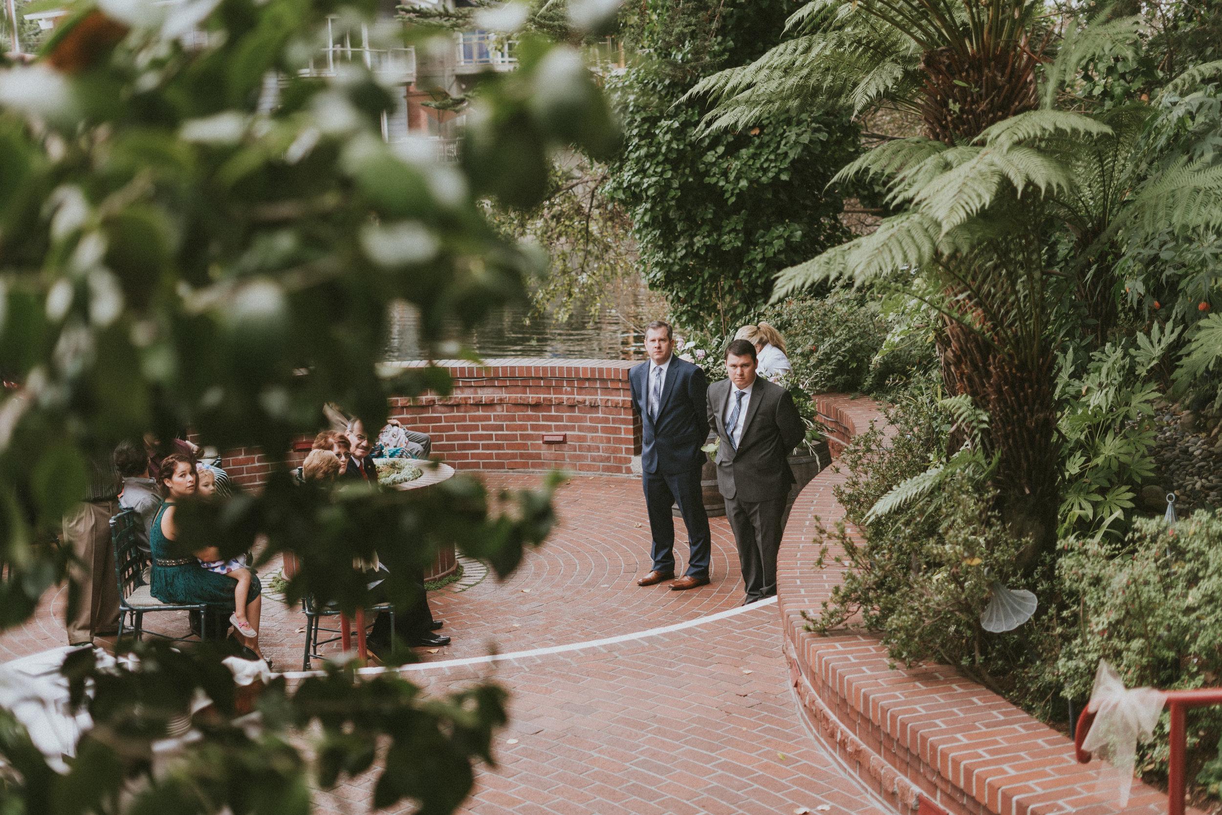 Capitola-Santa-Cruz-wedding-photographer-124.jpg